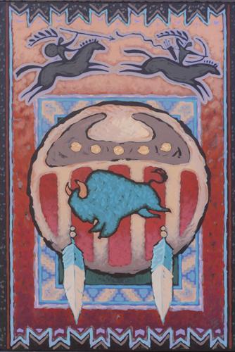 Buffalo shield.jpg