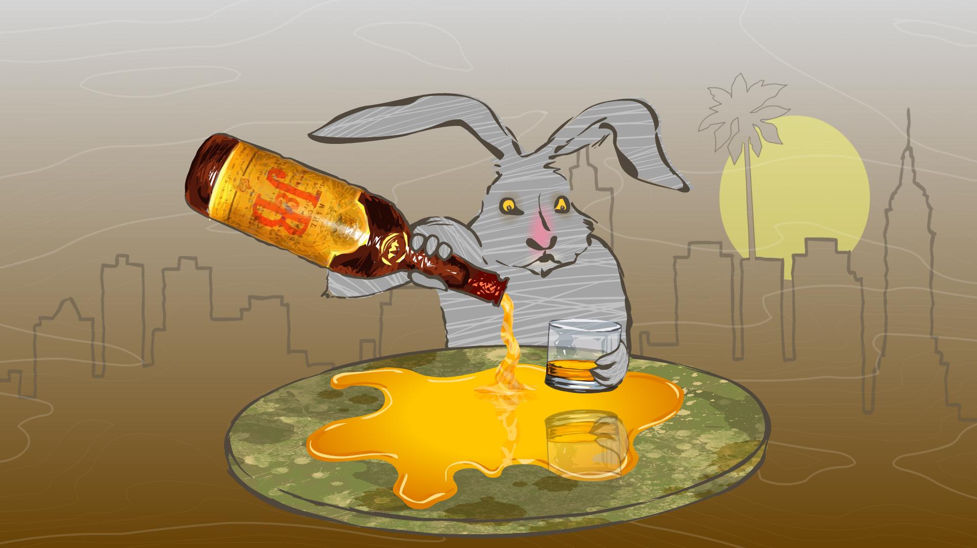 Bunny Bar.jpg