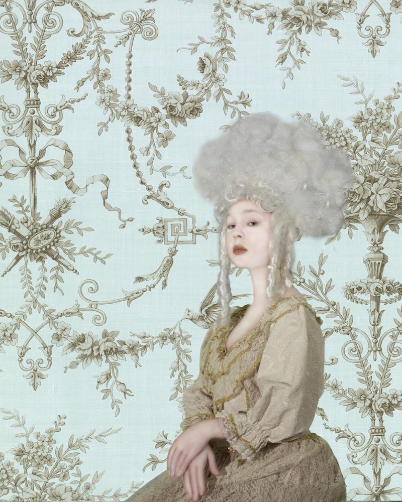 Brinlee:Self Portrait as Marquise.jpg