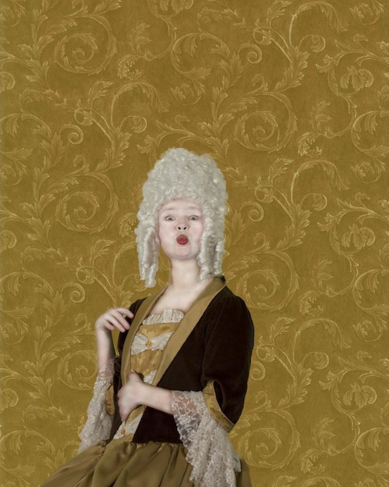 Brinlee:Self Portrait as Countess.jpg