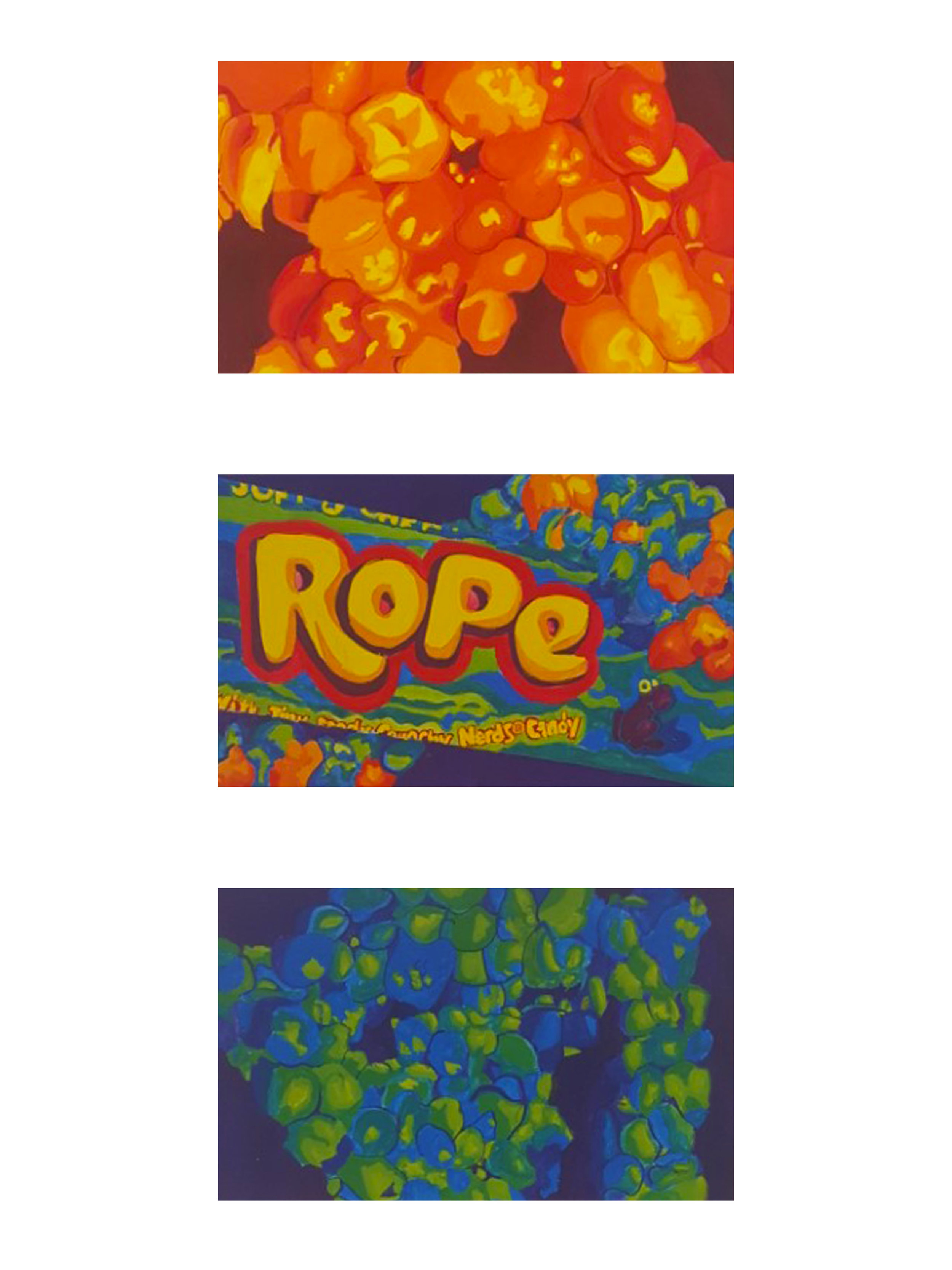 Color-5.jpg
