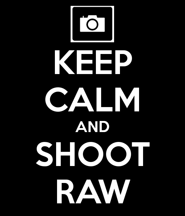 keep-calm-and-shoot-raw.png