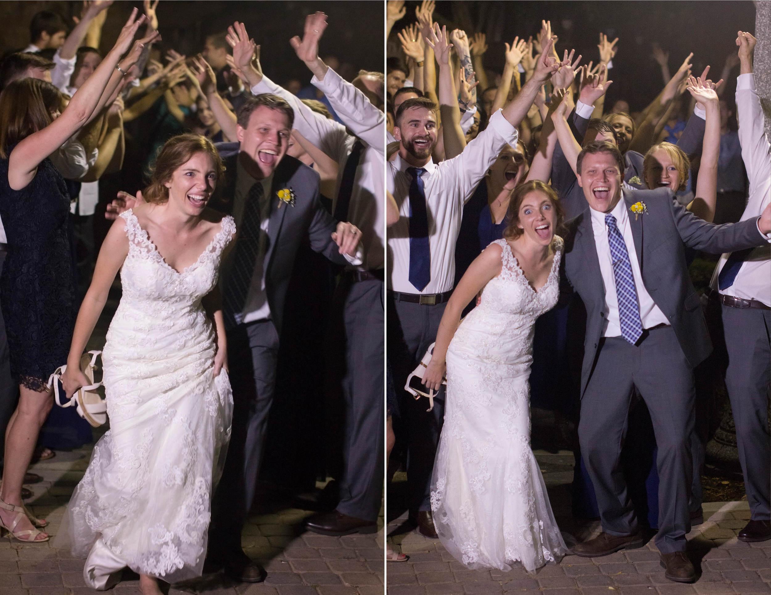 wedding22.jpg