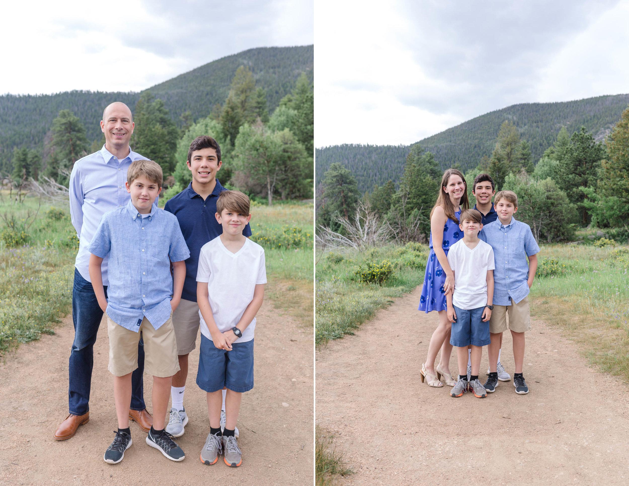 Colorado Family Photos26.jpg