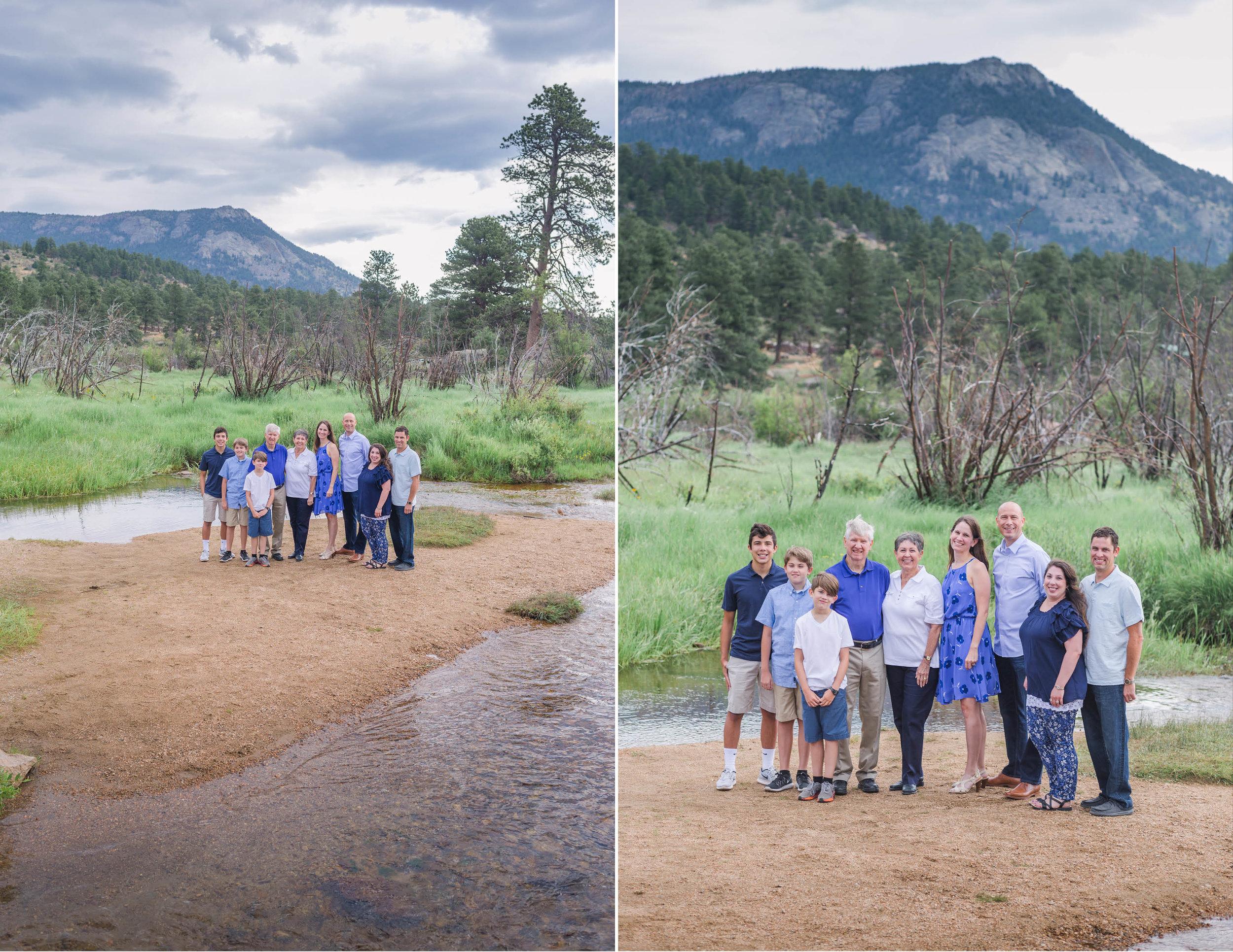 Colorado Family Photos27.jpg