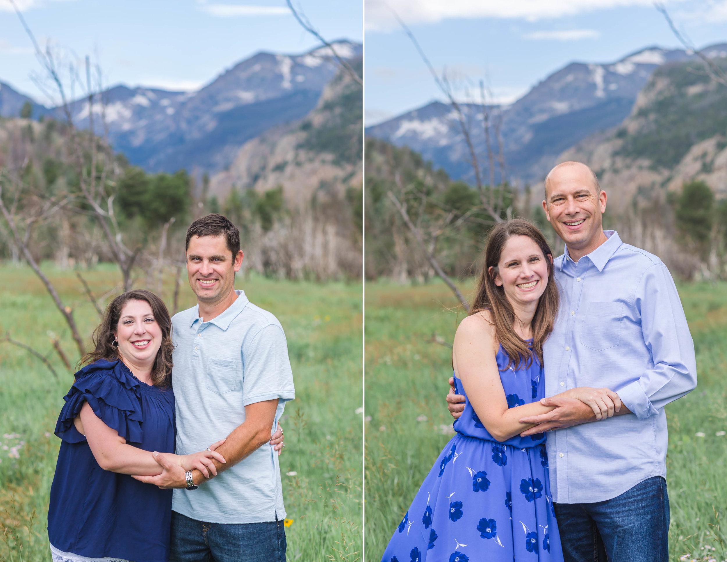 Colorado Family Photos24.jpg