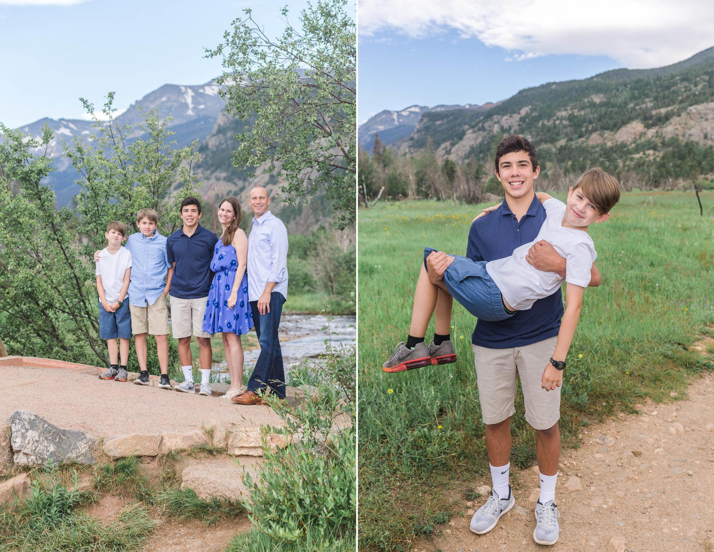 Colorado Family Photos25.jpg