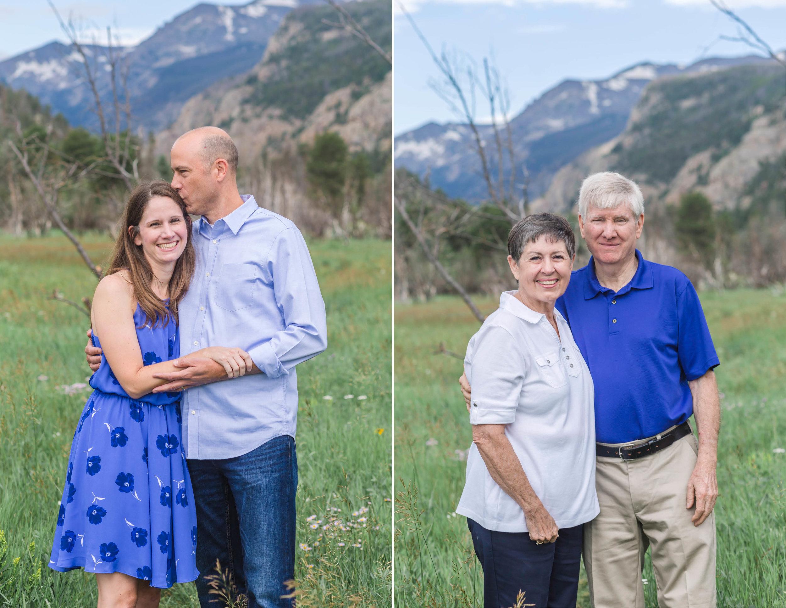 Colorado Family Photos23.jpg
