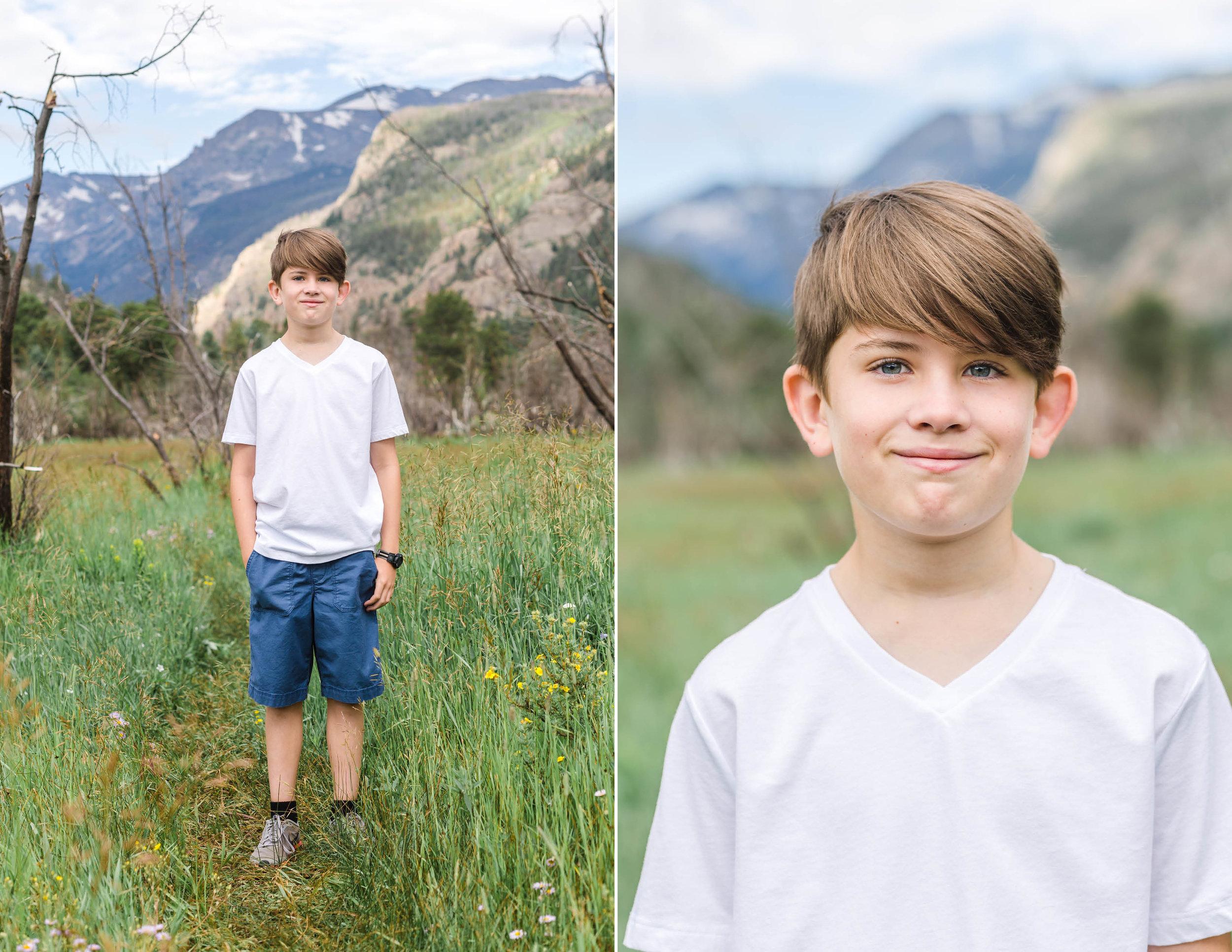Colorado Family Photos.jpg