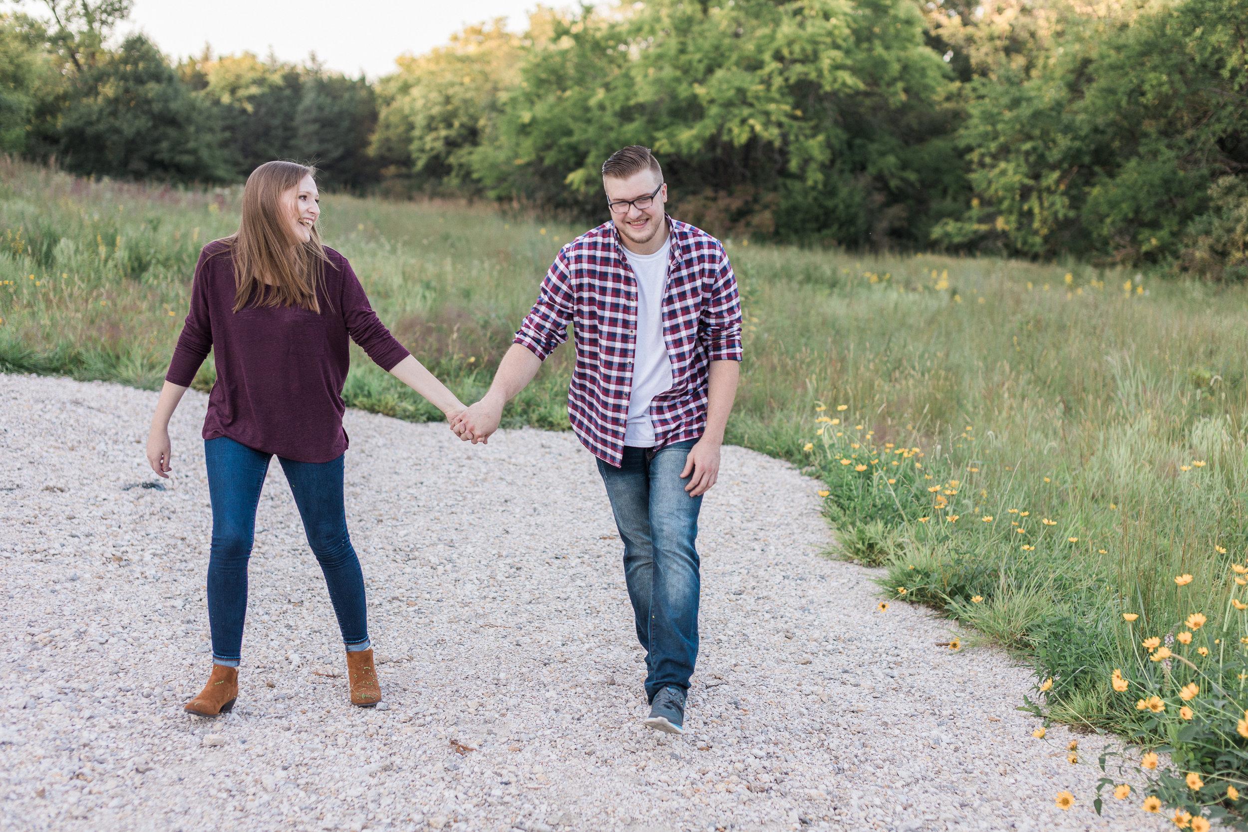 Kansas City Engagement Photos-20 copy.jpg