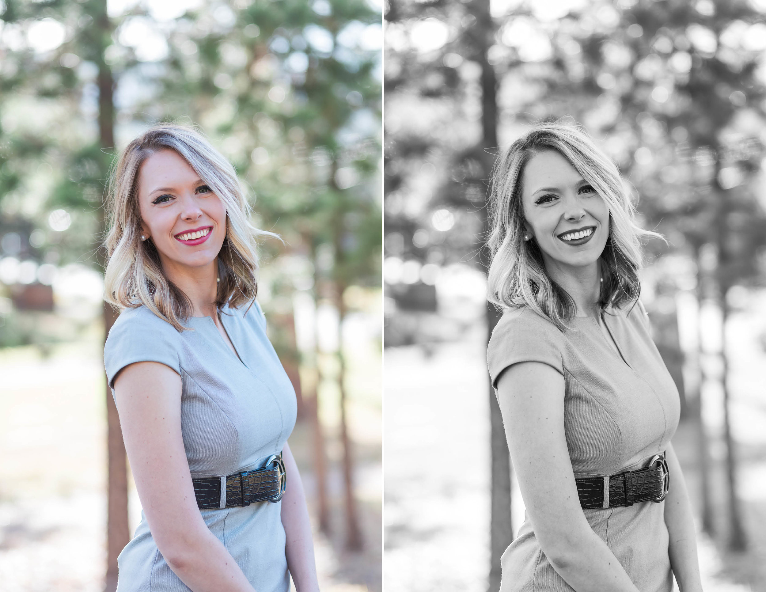 Colorado Springs Portrait Photographer