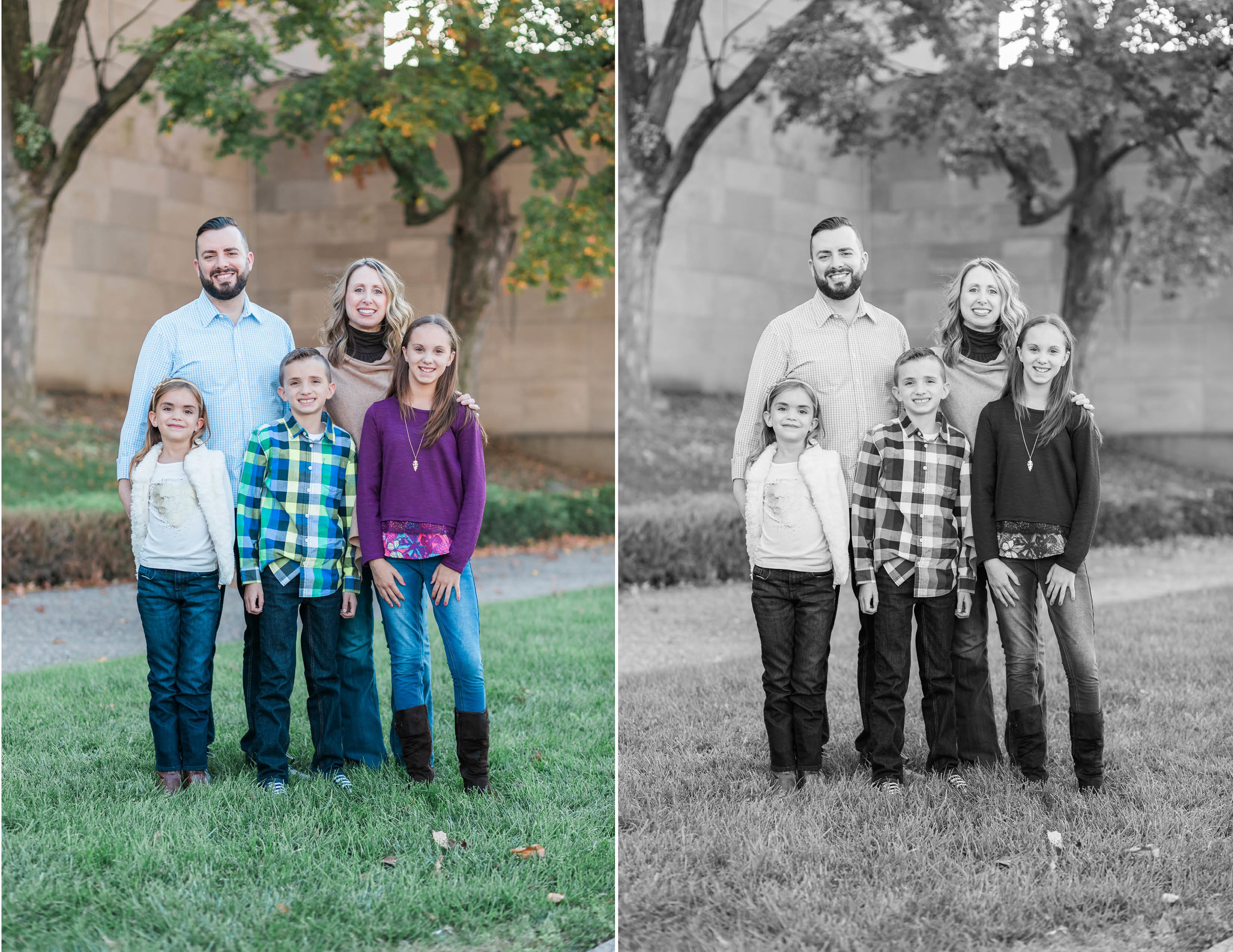 Kansas City Family Photos3.jpg