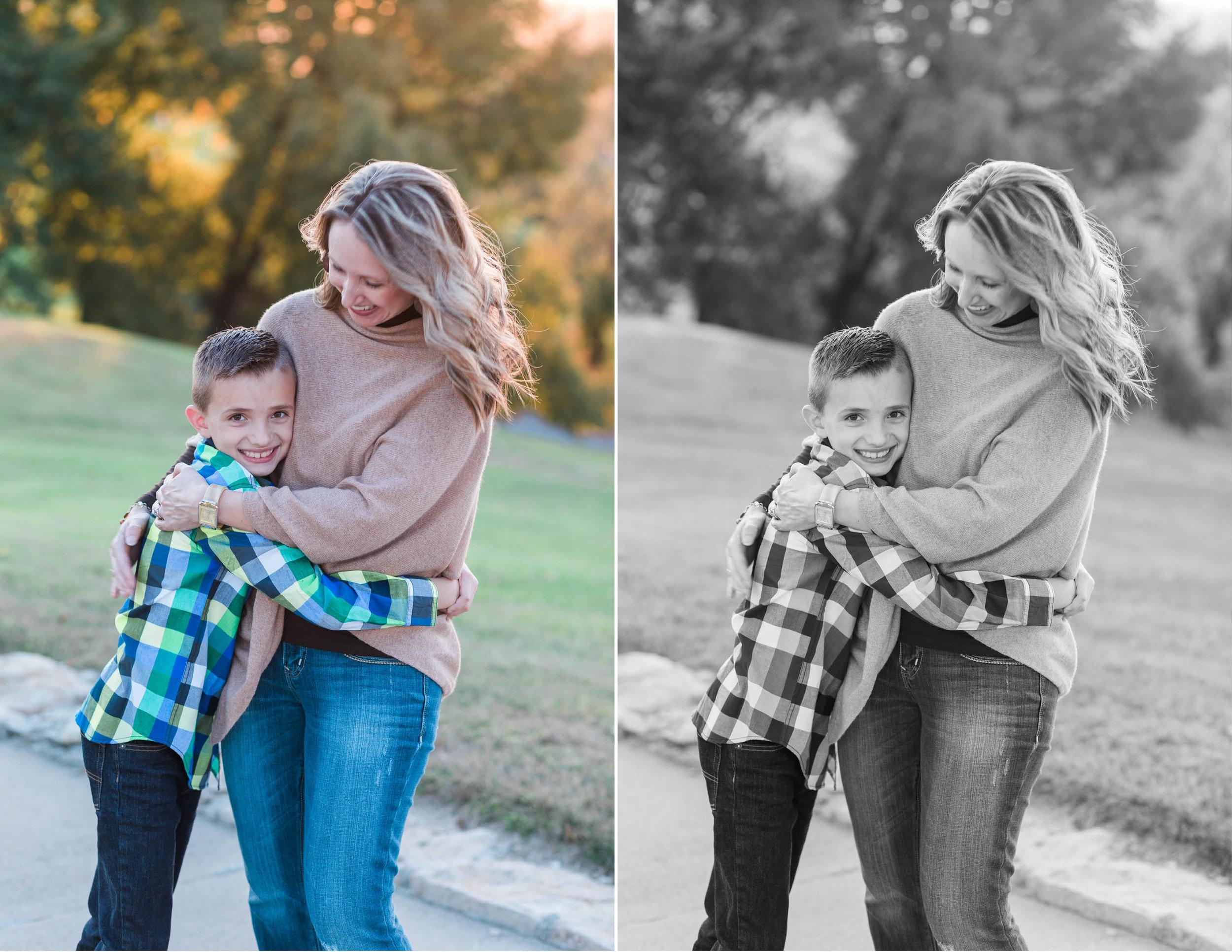 Kansas City Family Photos12.jpg