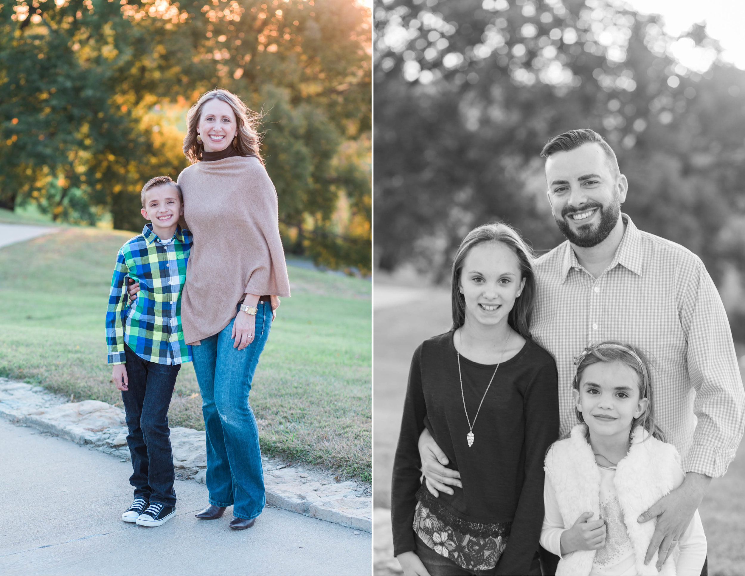 Kansas City Family Photos13.jpg