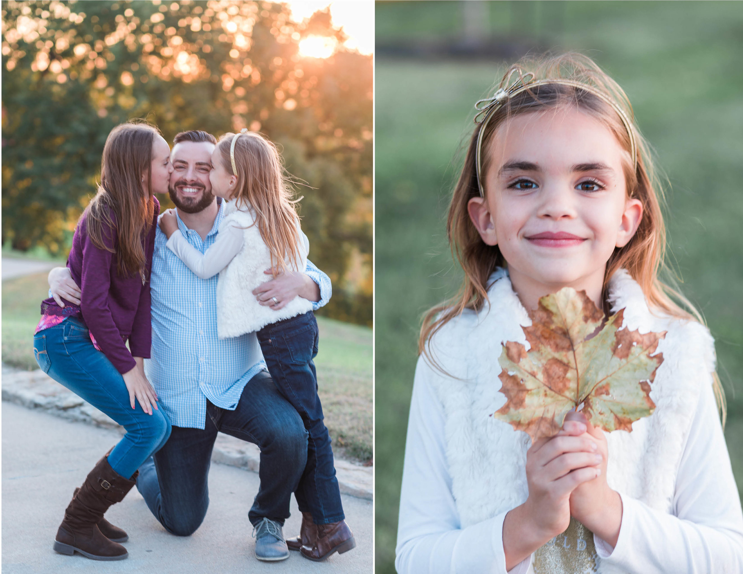 Kansas City Family Photos14.jpg