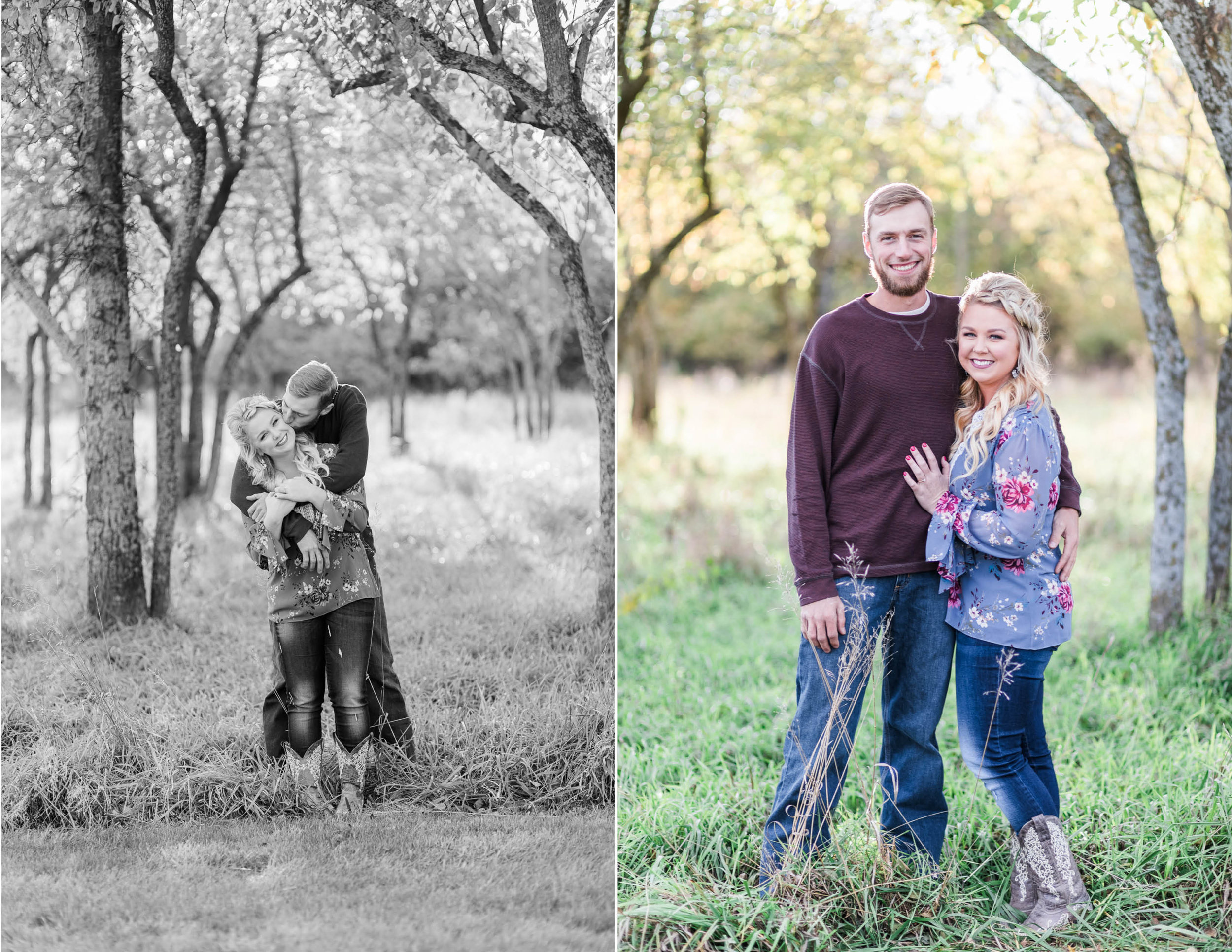 Kansas City Engagement Photos3.jpg