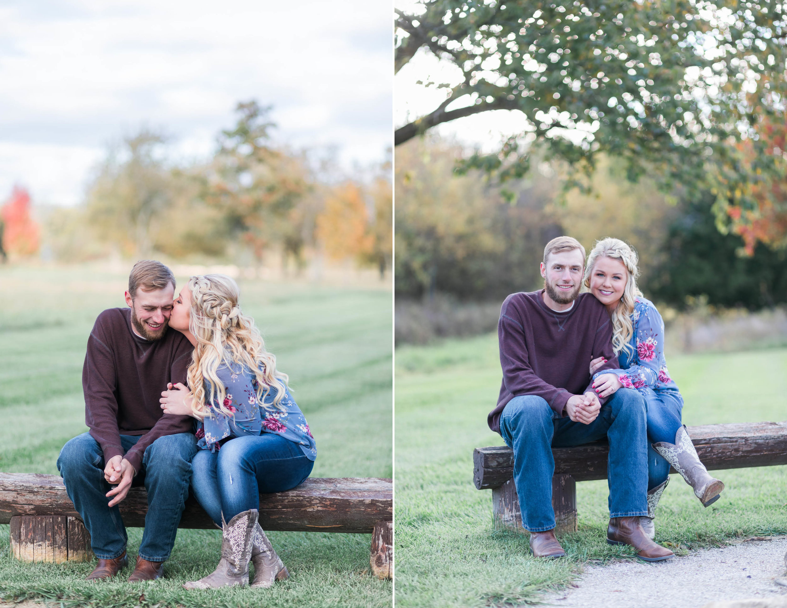 Kansas City Engagement Photos7.jpg