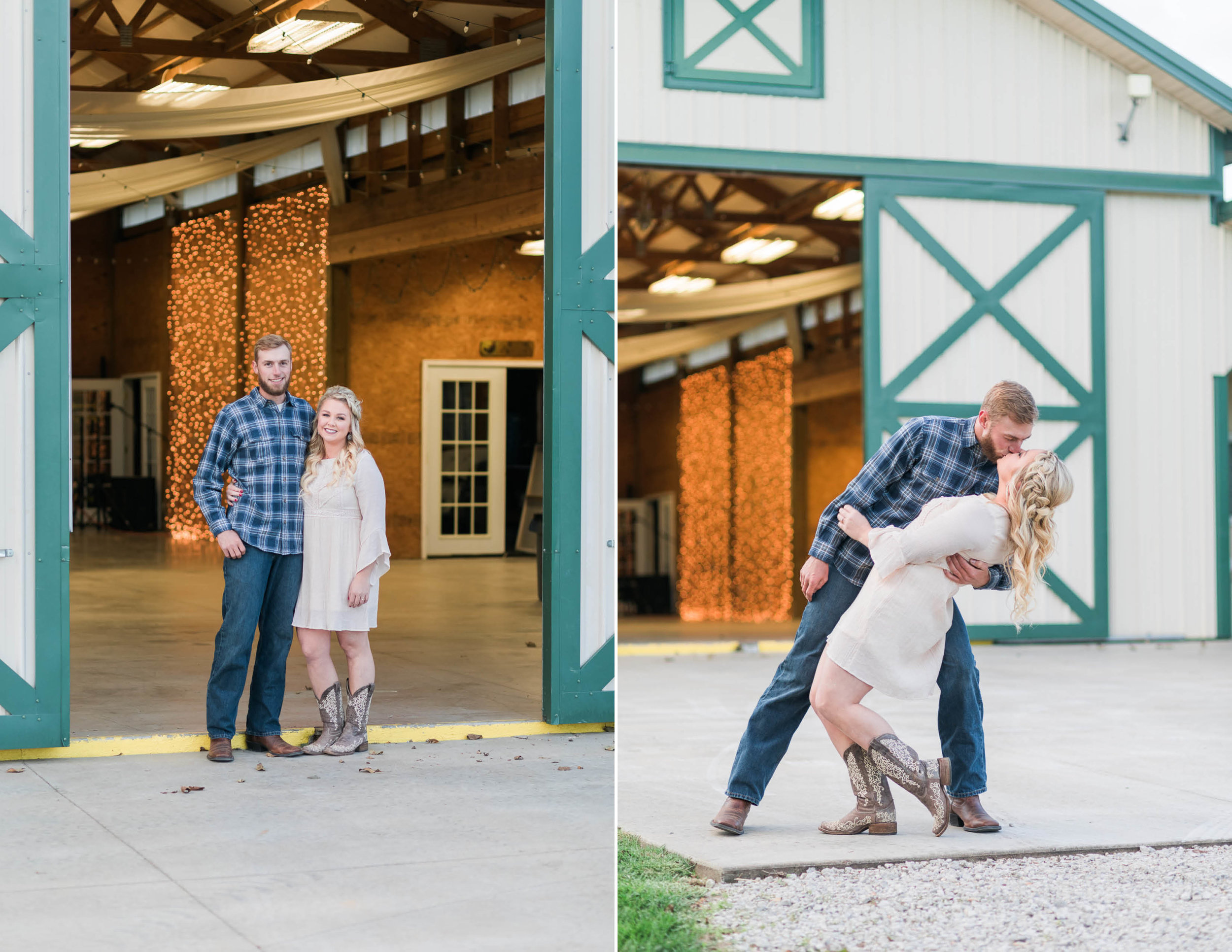 Kansas City Engagement Photos9.jpg