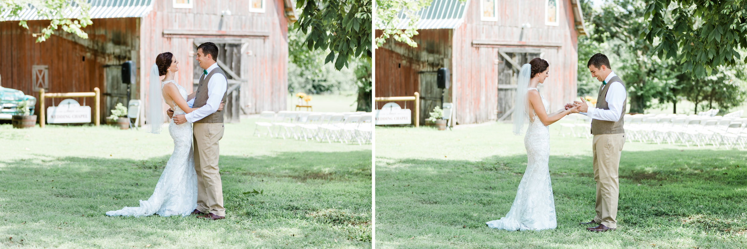 Bentonville Wedding Photographer Holland Barn 3.jpg