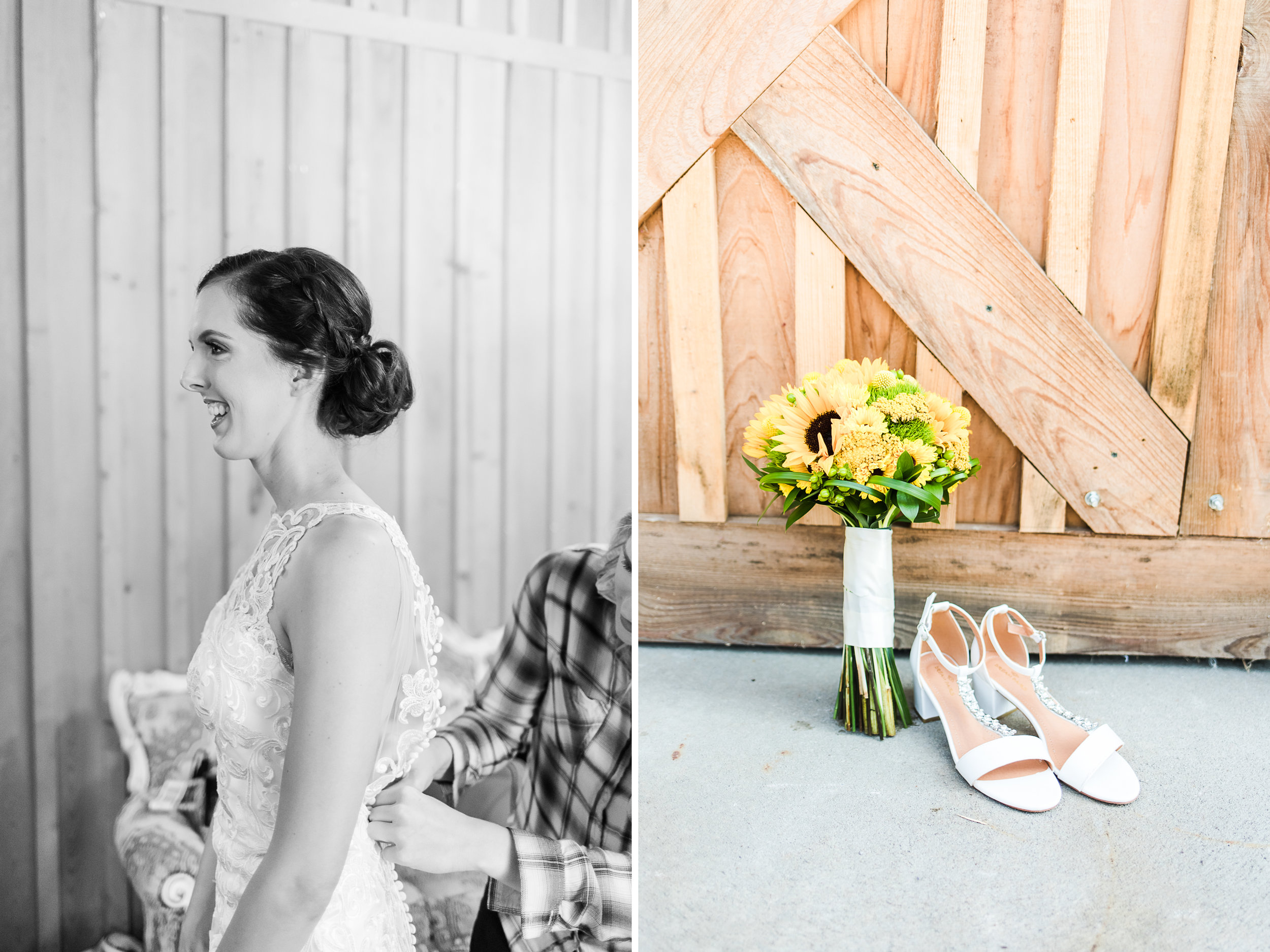 Northwest Arkansas Wedding Photographer 2.jpg