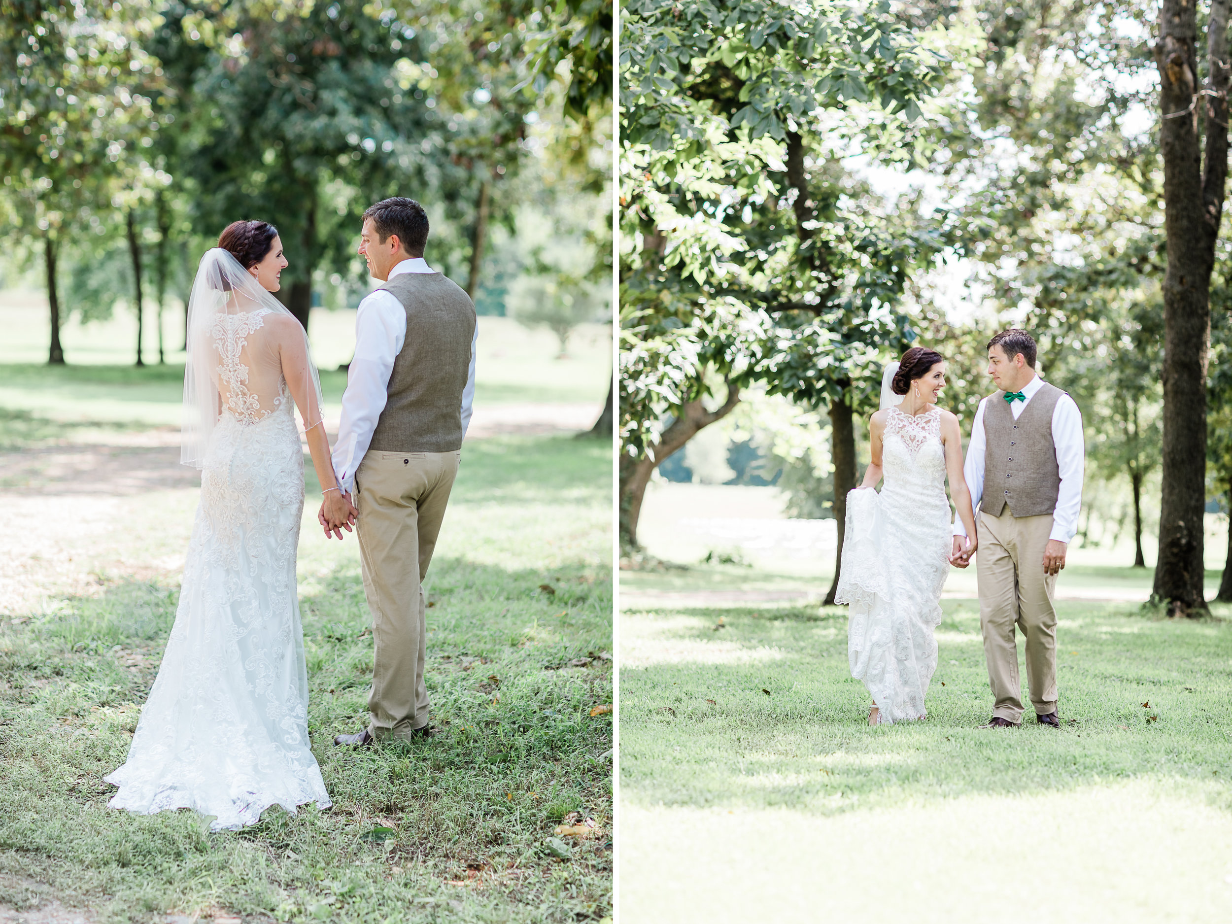 Northwest Arkansas Wedding Photographer 6.jpg