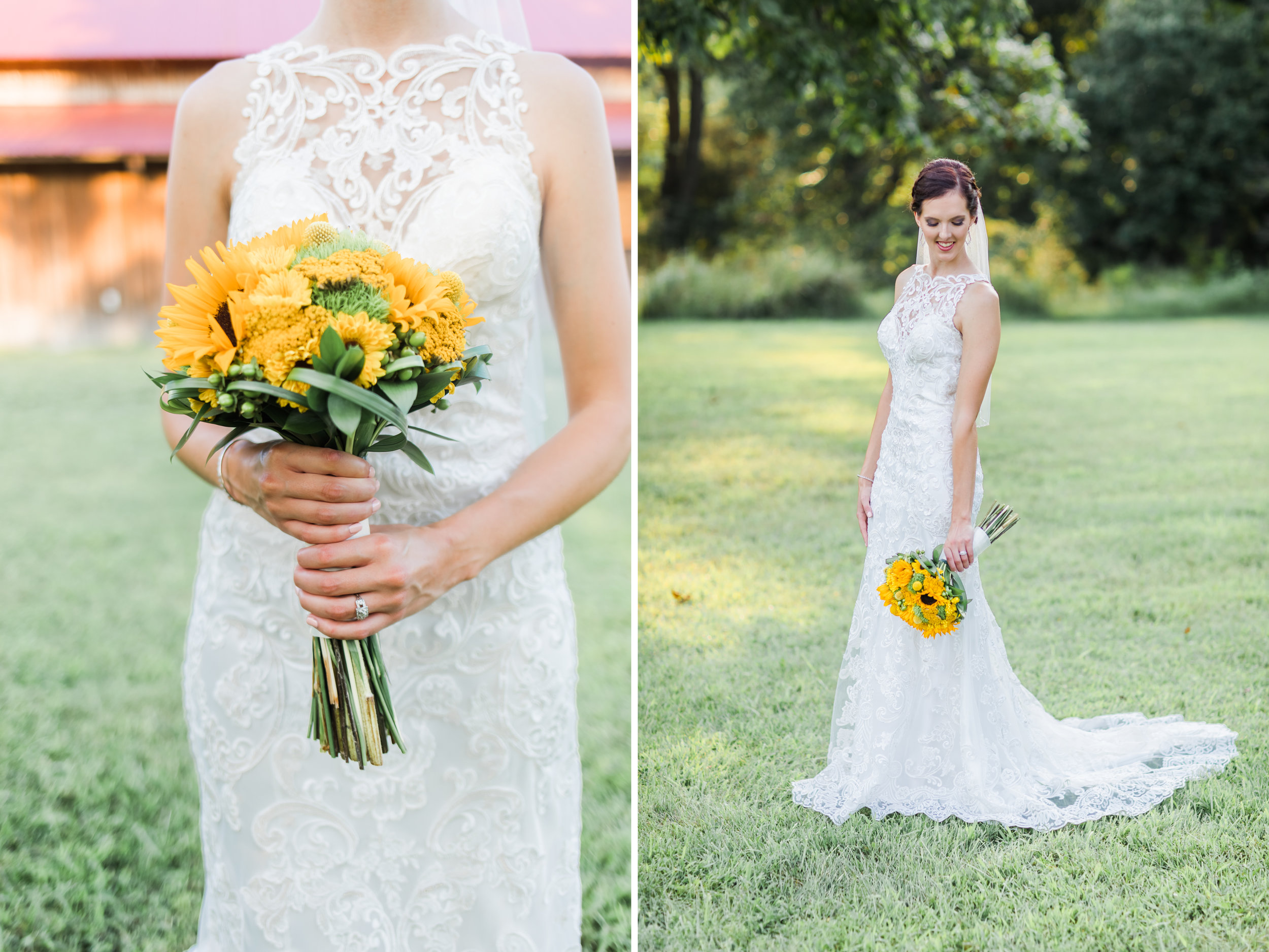 Northwest Arkansas Wedding Photographer 22.jpg