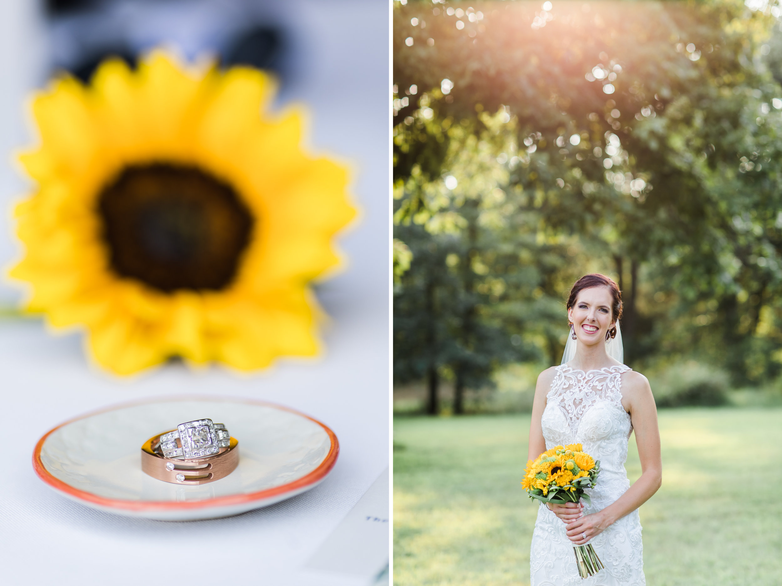 Northwest Arkansas Wedding Photographer 25.jpg