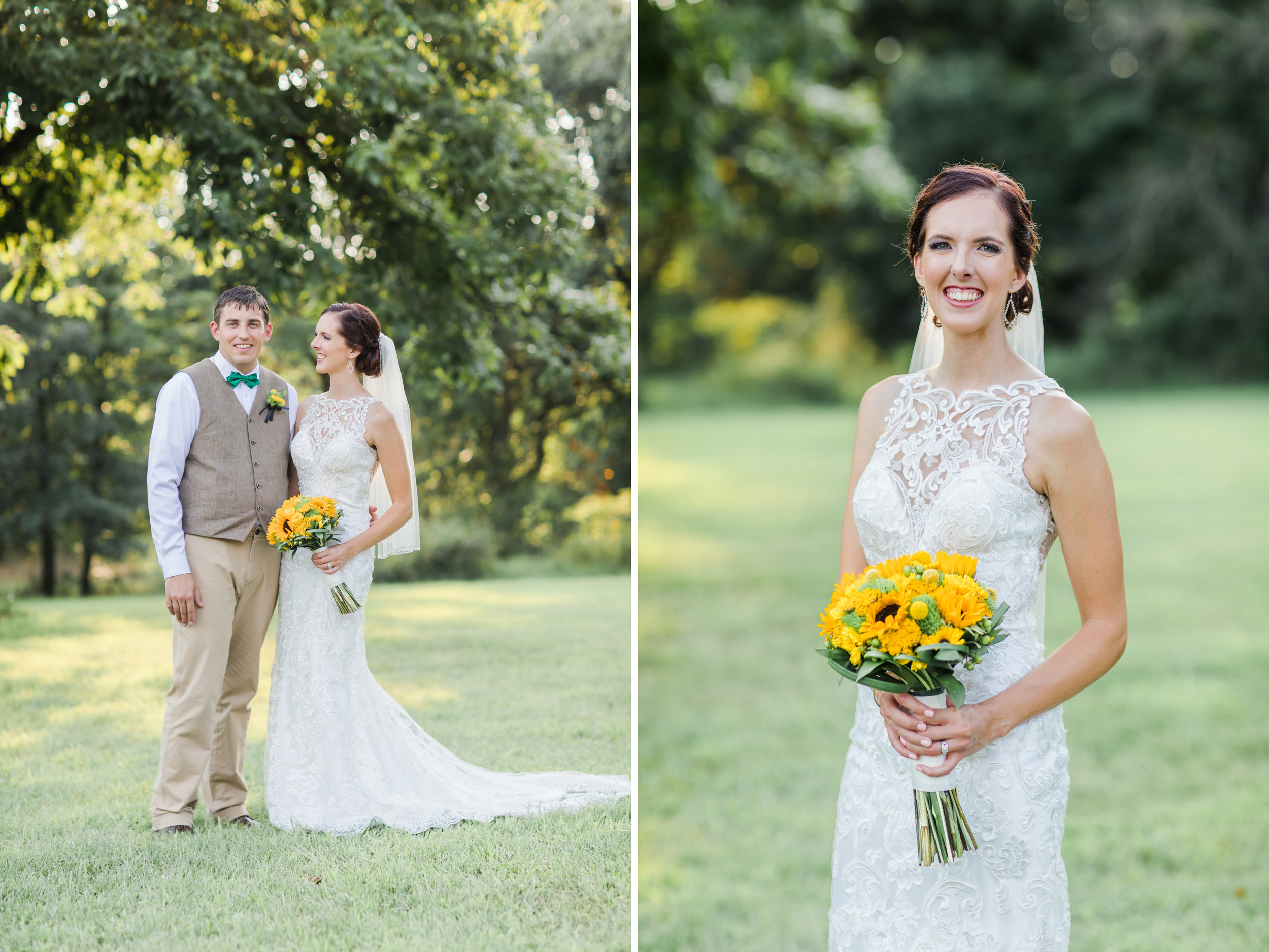 Northwest Arkansas Wedding Photographer 27.jpg