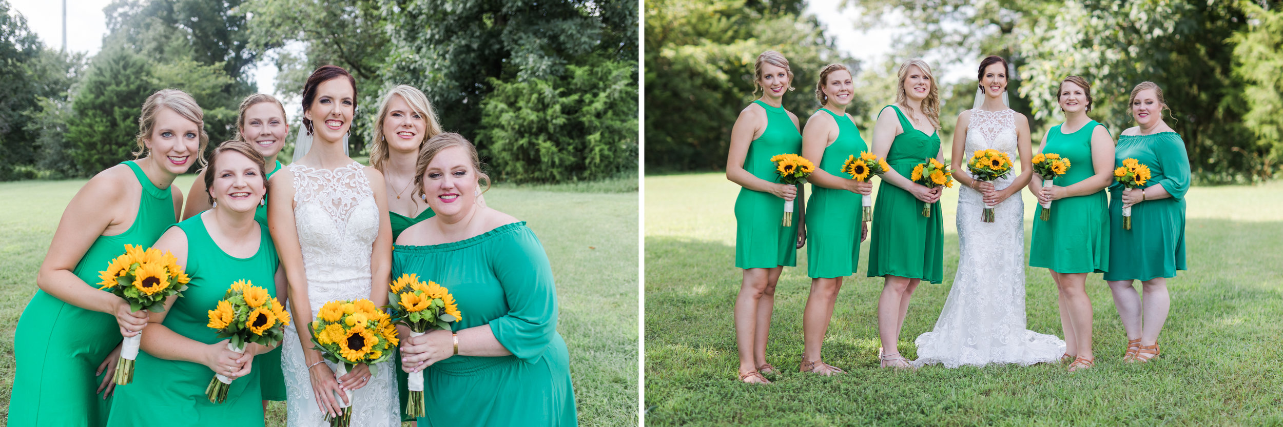 Bentonville Wedding Photographer Holland Barn 7.jpg