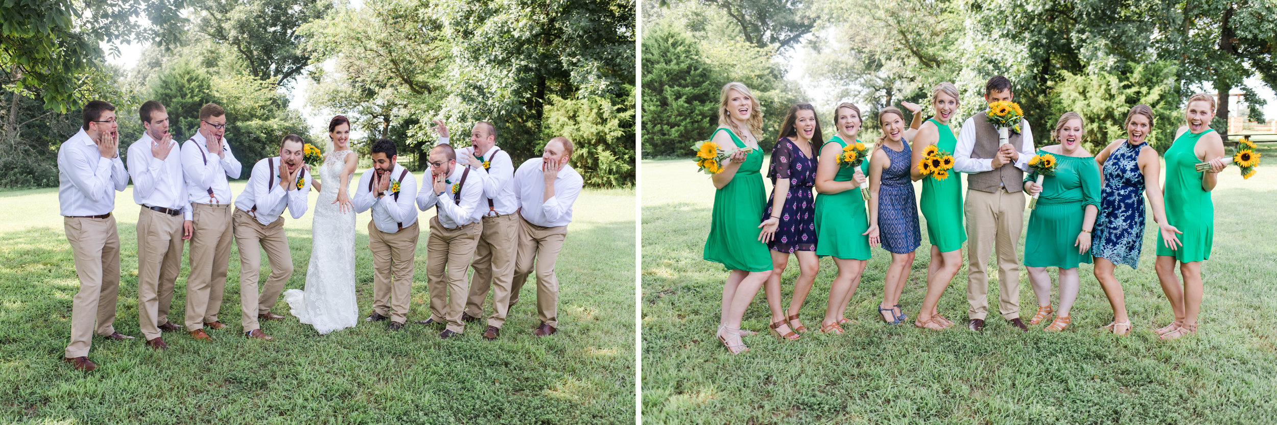 Bentonville Wedding Photographer Holland Barn 8.jpg