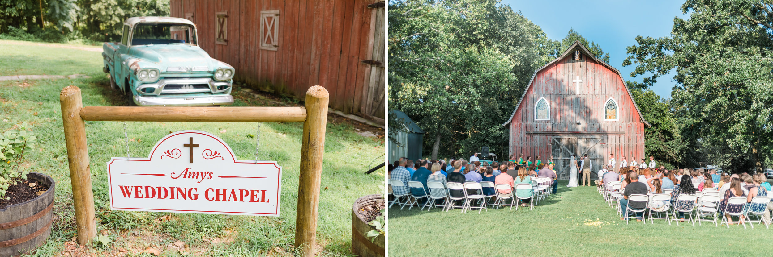 Bentonville Wedding Photographer Holland Barn 9.jpg