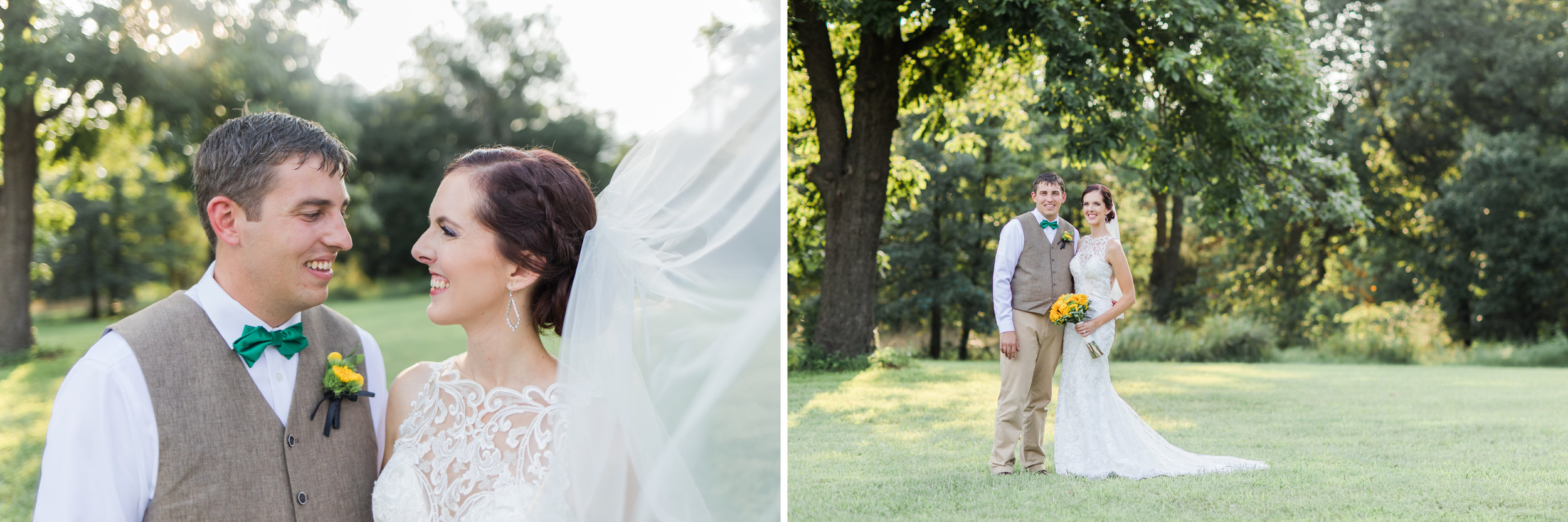 Bentonville Wedding Photographer Holland Barn 14.jpg