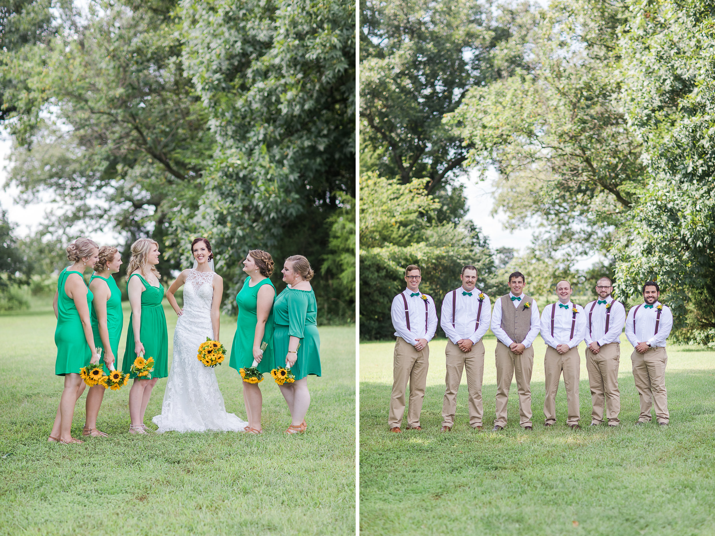Northwest Arkansas Wedding Photographer 11.jpg