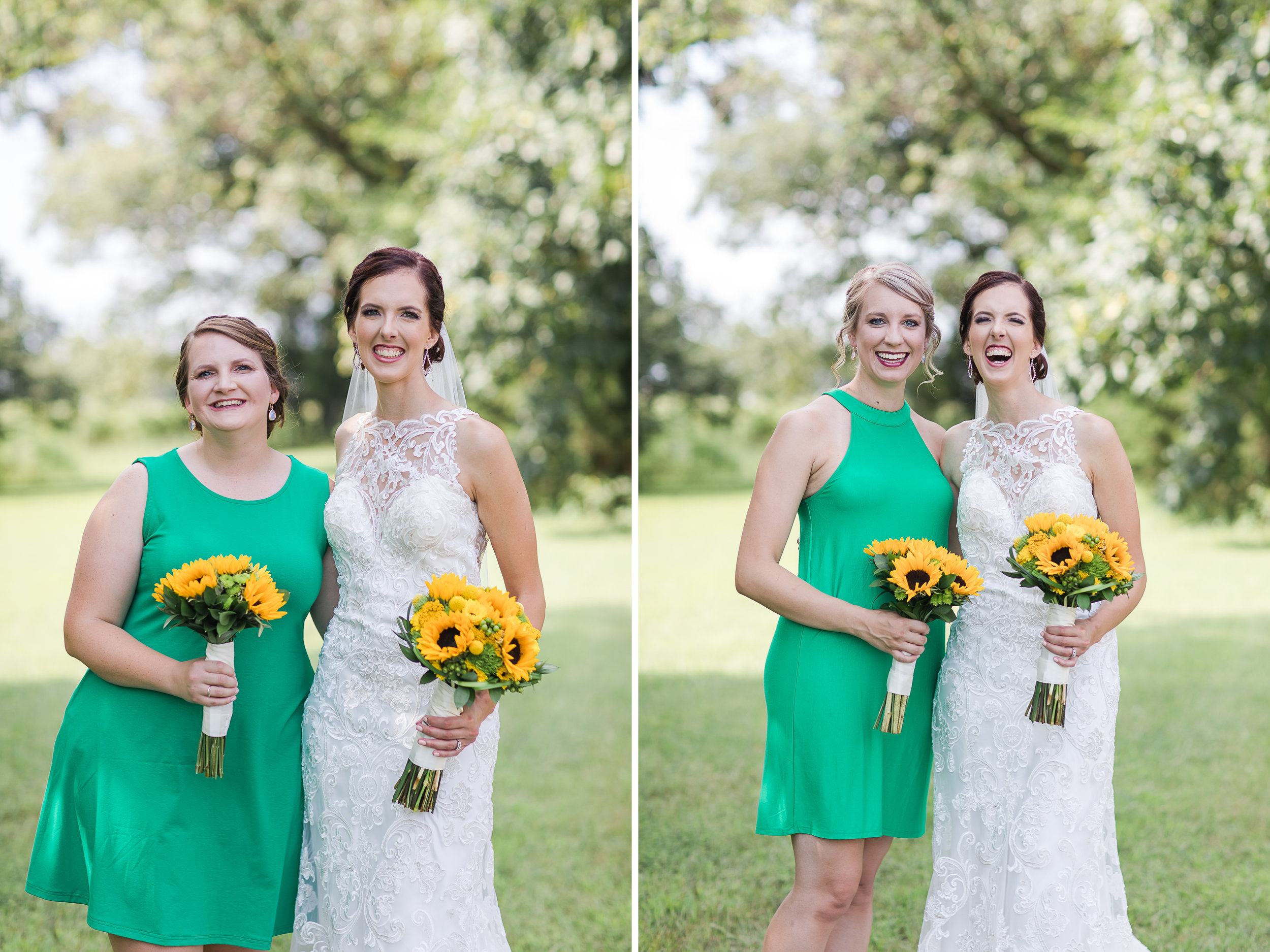 Northwest Arkansas Wedding Photographer 12.jpg