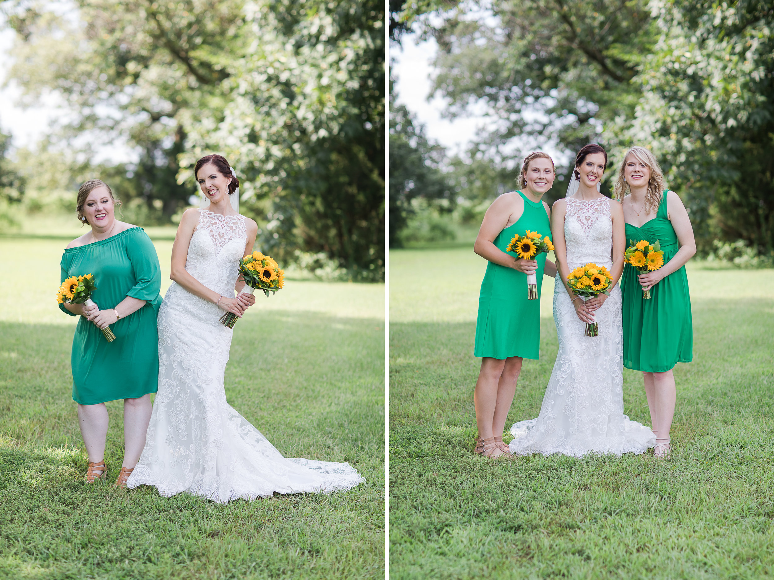 Northwest Arkansas Wedding Photographer 13.jpg