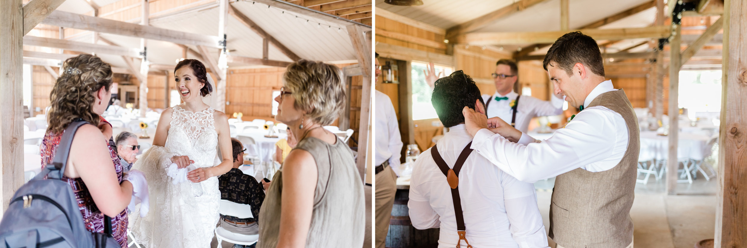 Bentonville Wedding Photographer Holland Barn 5.jpg