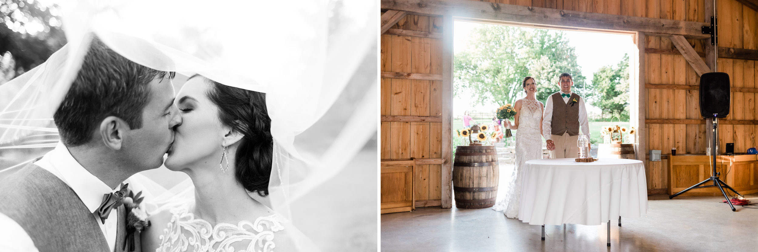 Bentonville Wedding Photographer Holland Barn 15.jpg