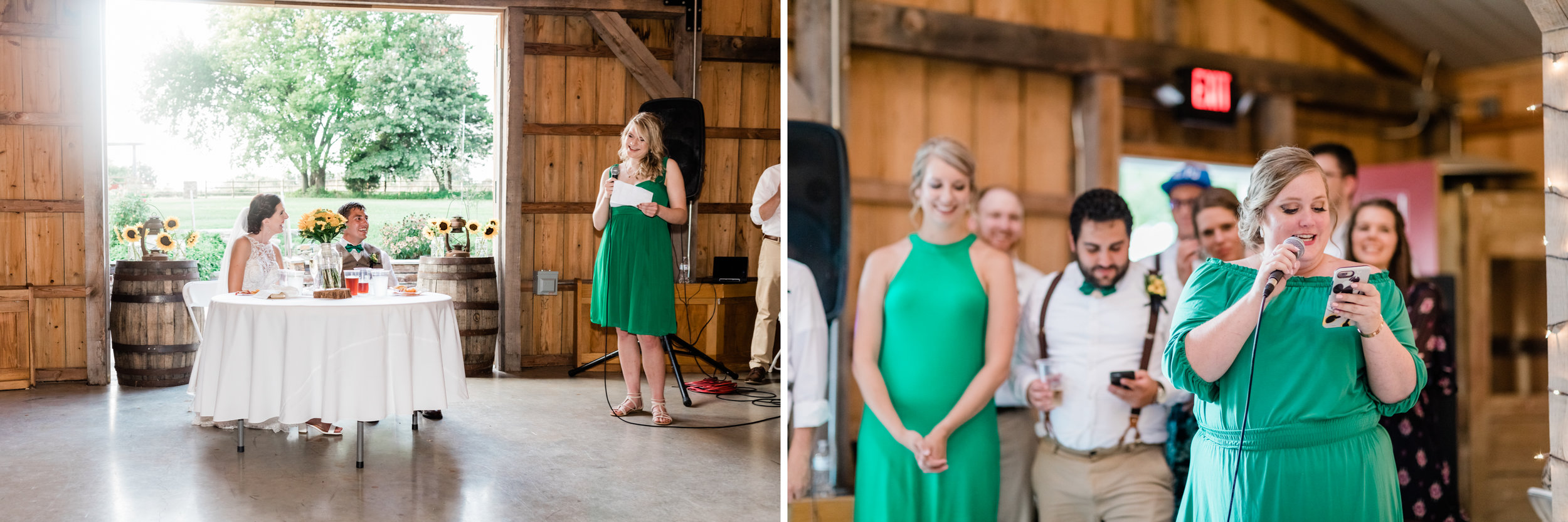 Bentonville Wedding Photographer Holland Barn 16.jpg
