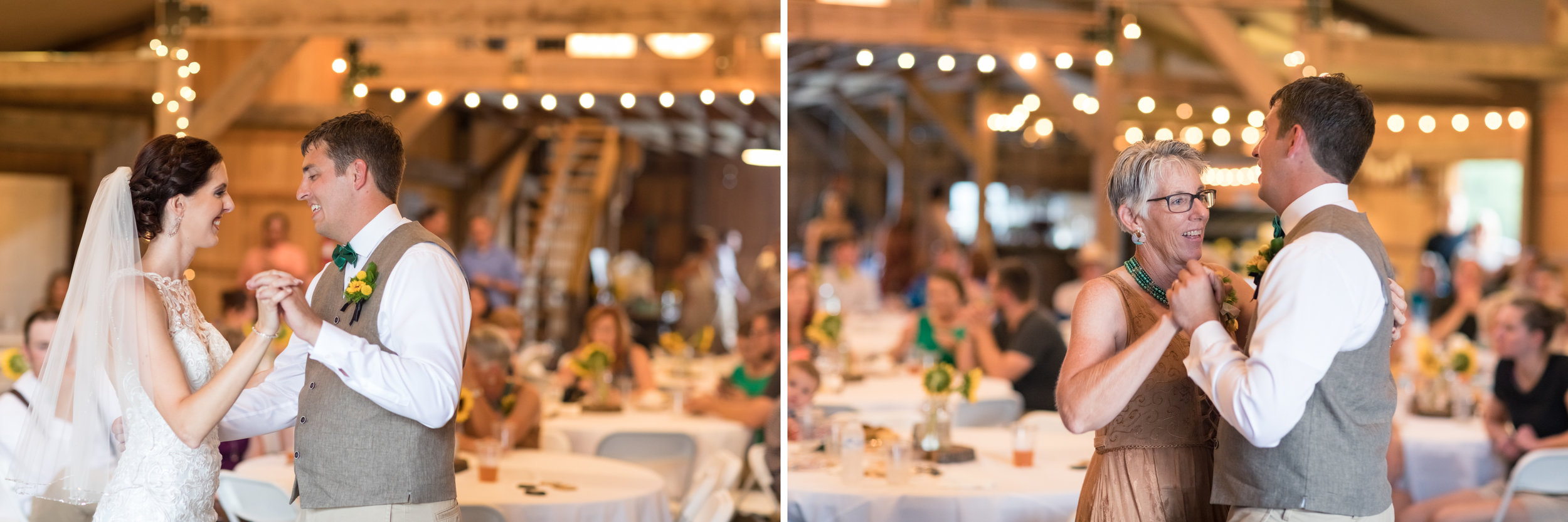 Bentonville Wedding Photographer Holland Barn 17.jpg