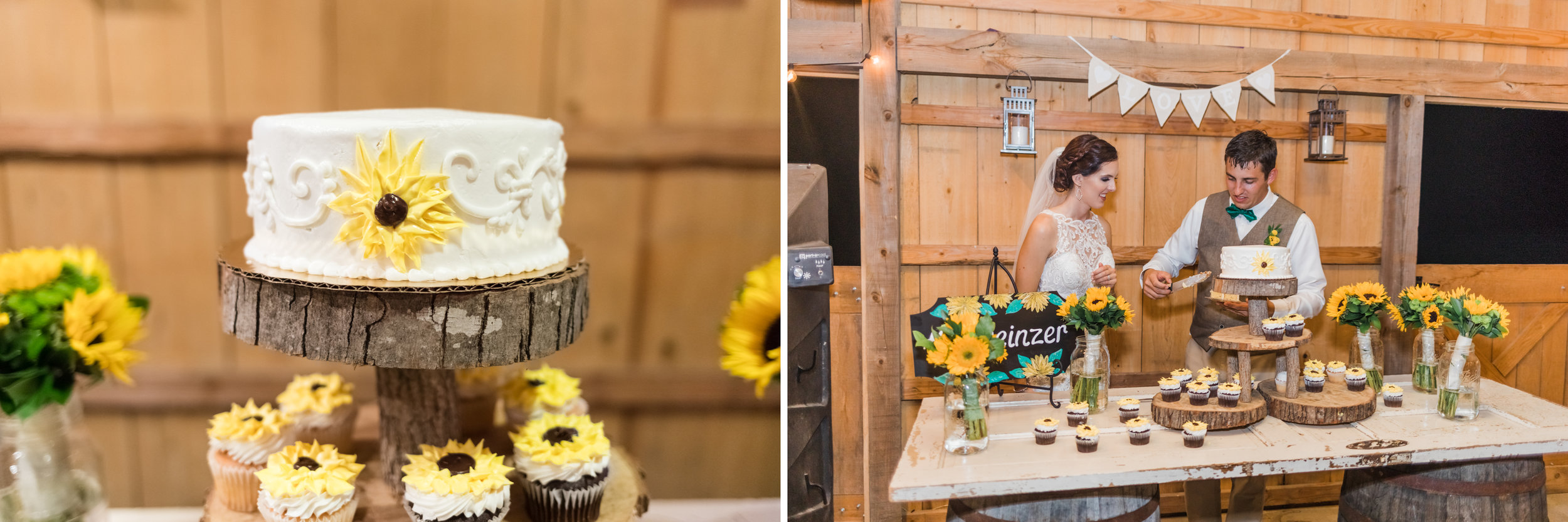 Bentonville Wedding Photographer Holland Barn 19.jpg