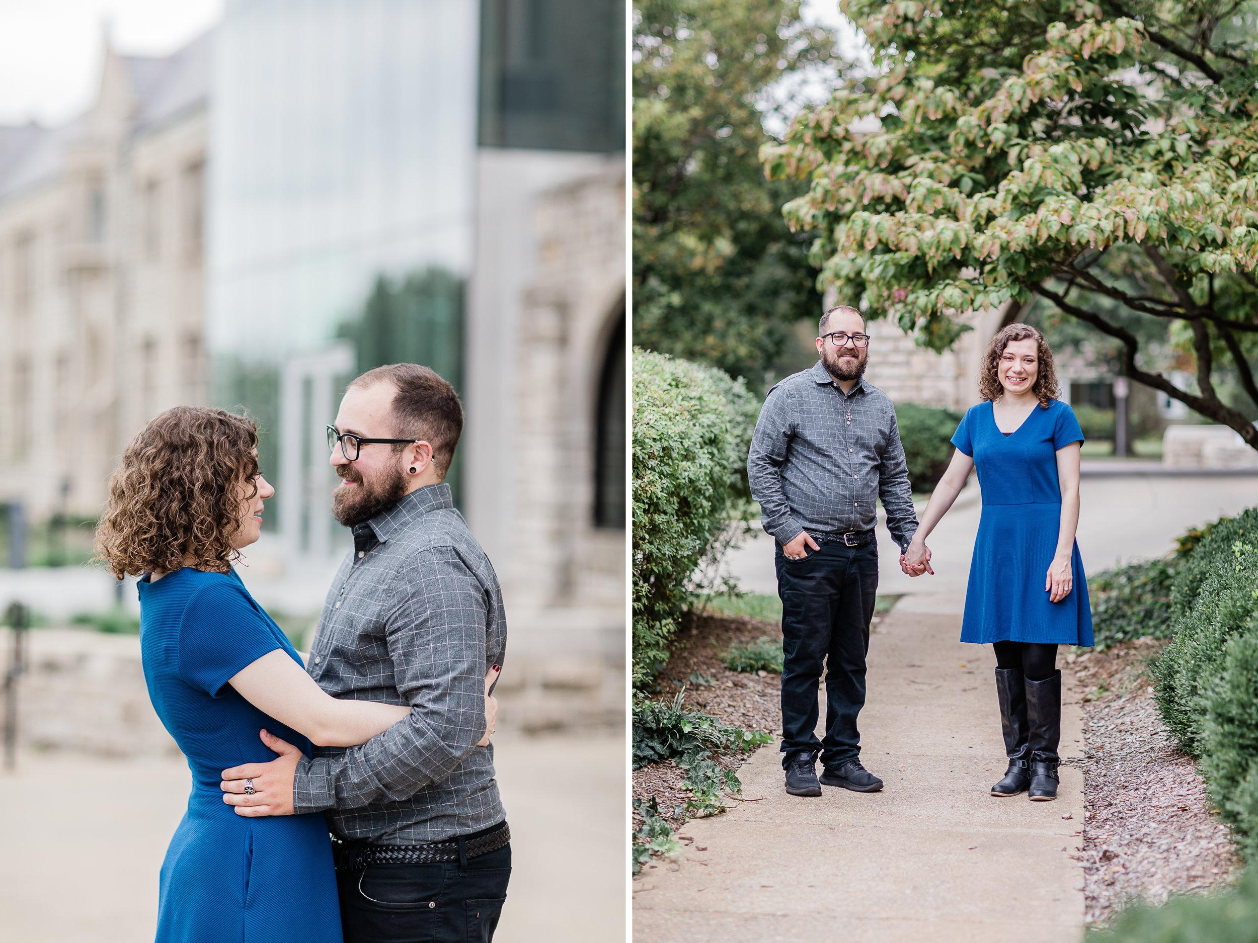 Brookside Kansas City Engagement 1.jpg
