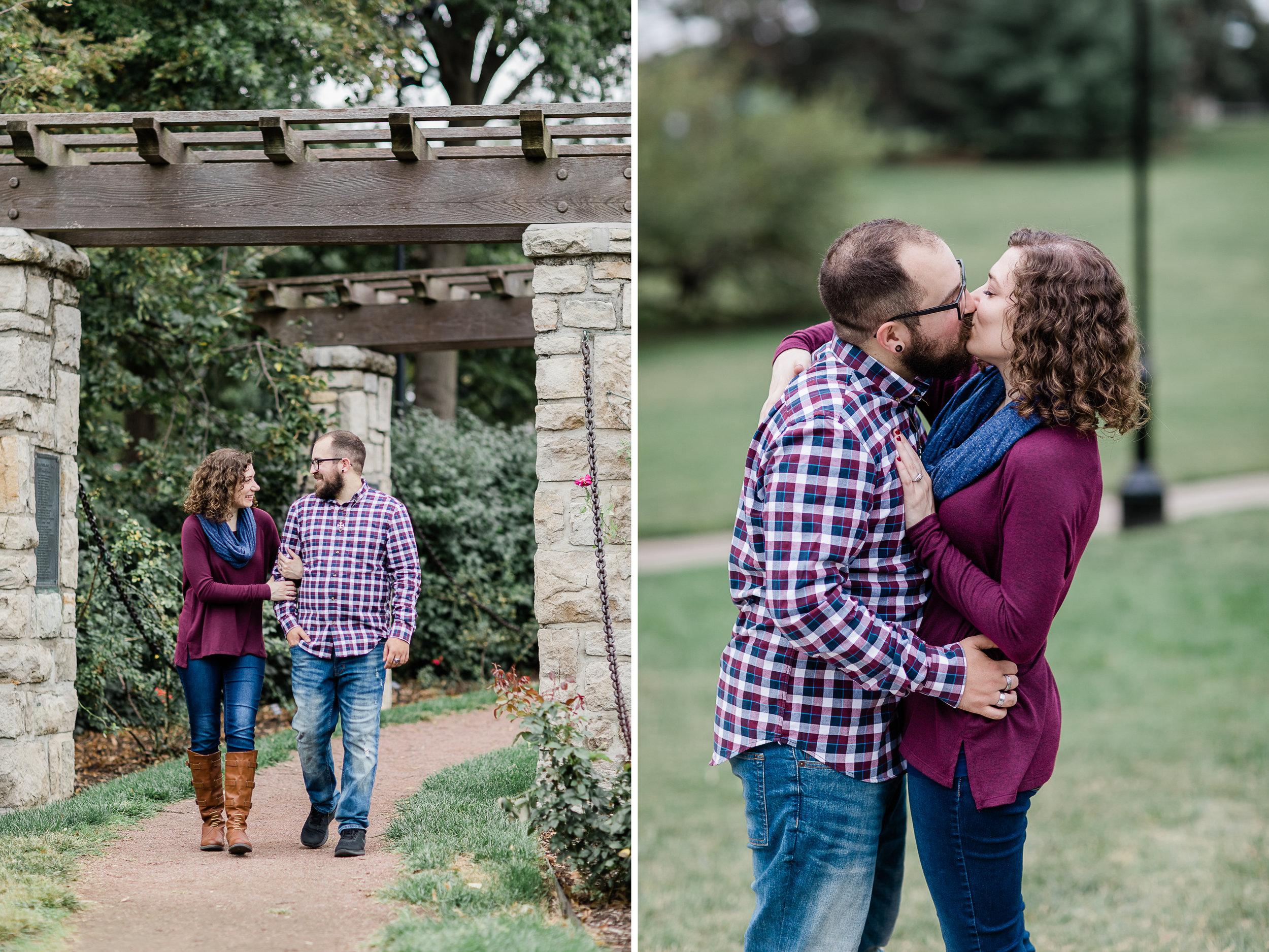 Loose Park Engagement Photos 1.jpg