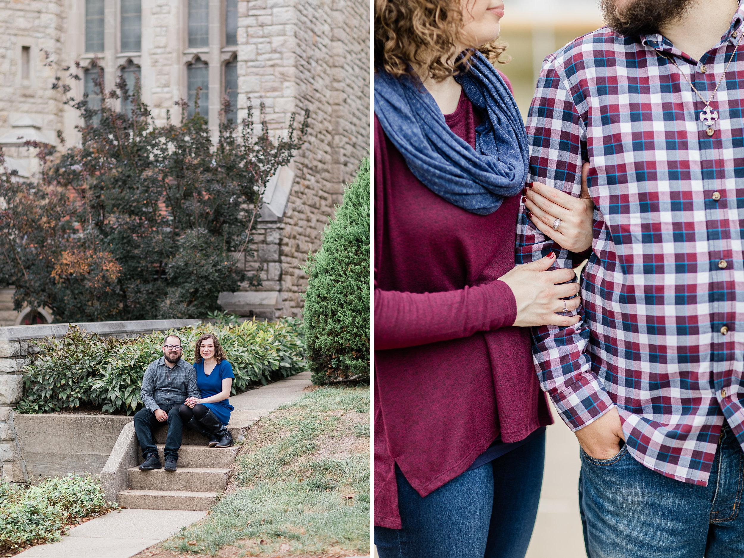 Brookside Kansas City Engagement 3.jpg