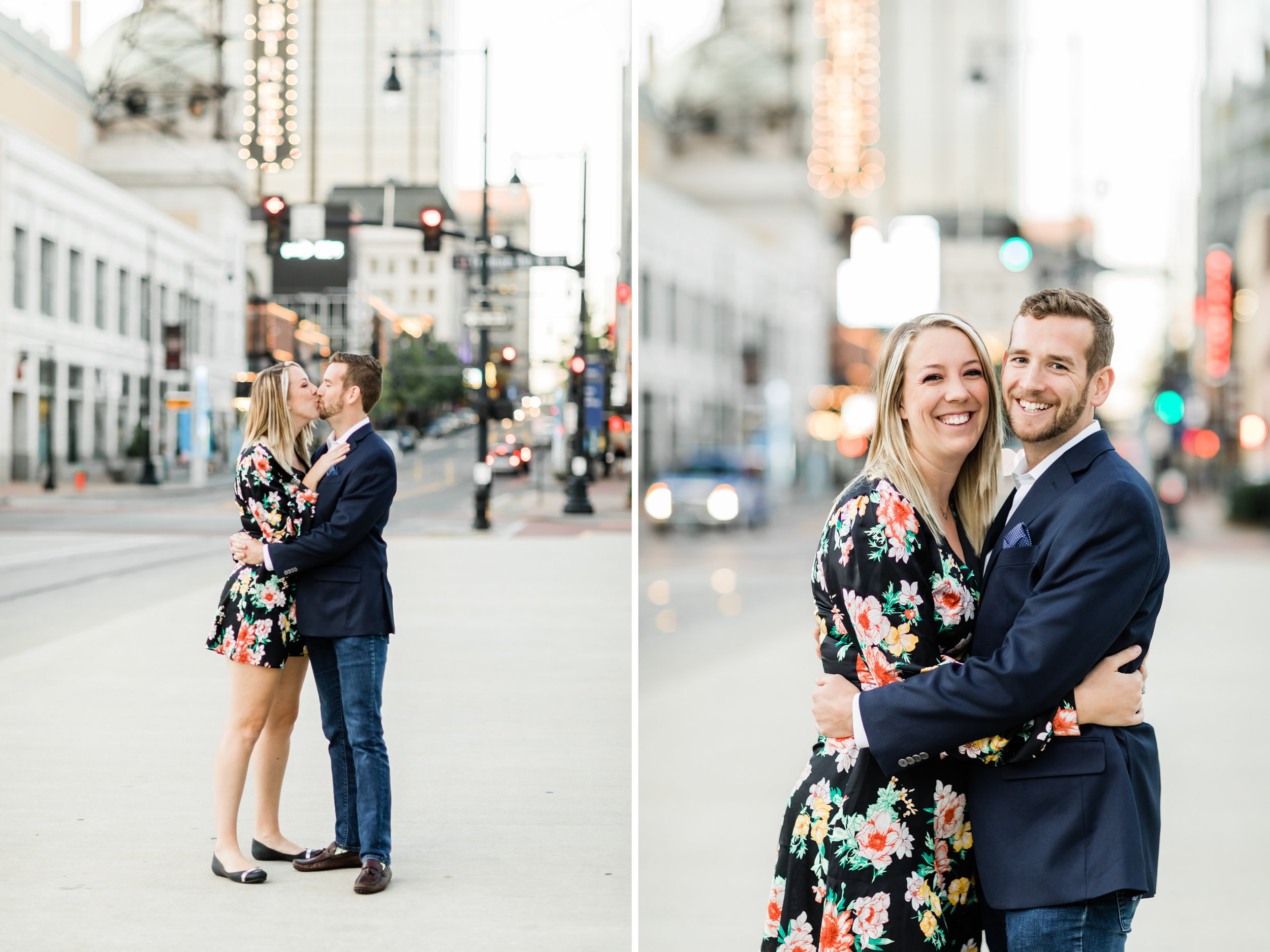 KC Power and Light District Photo Session 7.jpg
