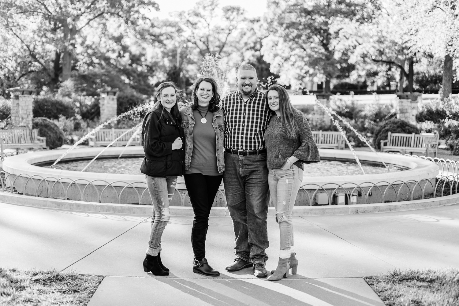 Kansas CIty Family Photographer-3.jpg