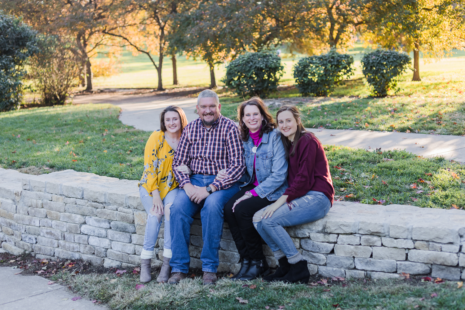 Kansas CIty Family Photographer-8.jpg