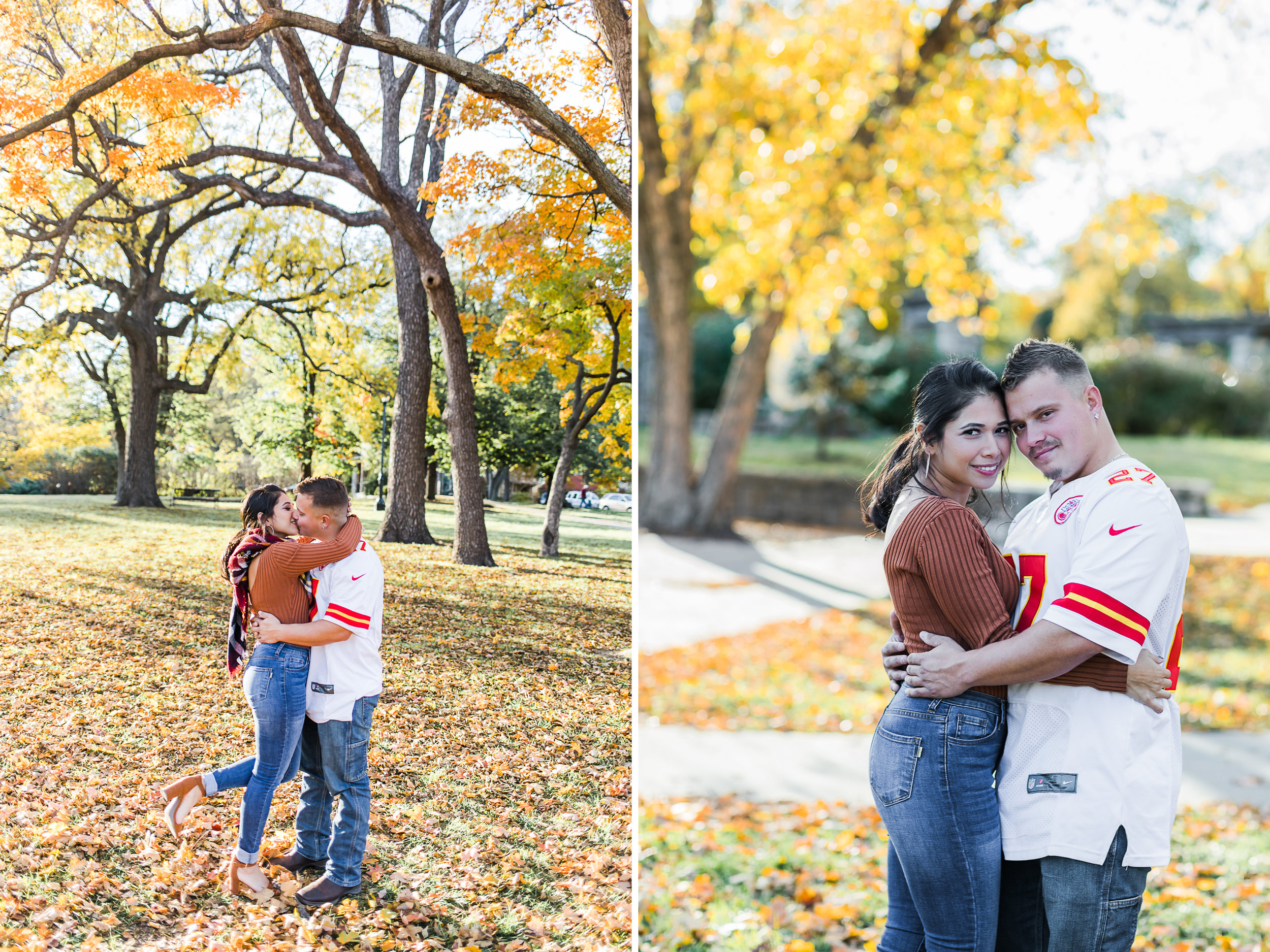 Kansas City Wedding Photographer 14.jpg