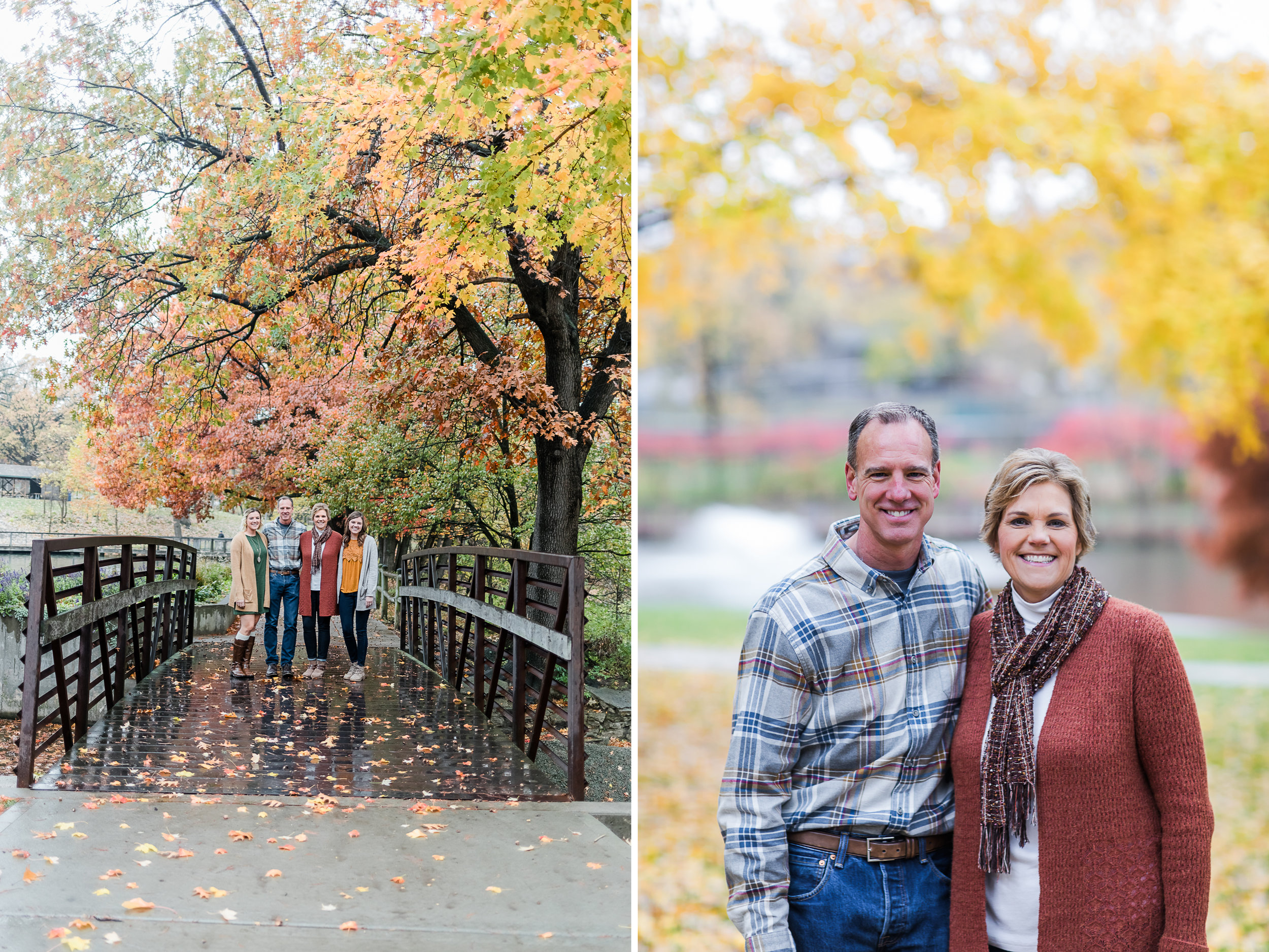 Antioch Park Kansas Family Photo 1.jpg