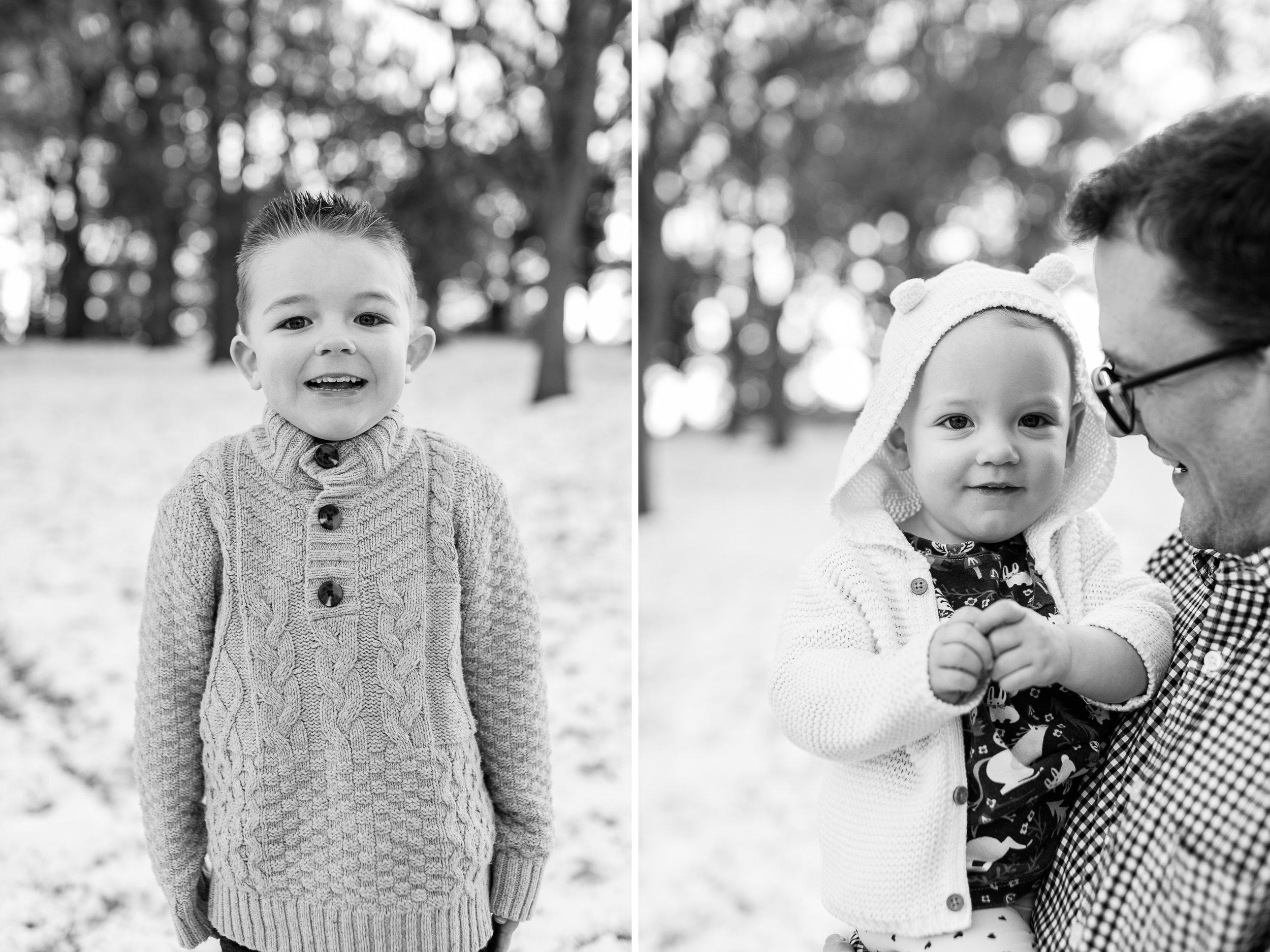 Loose Park KC Family Photographer 1.jpg