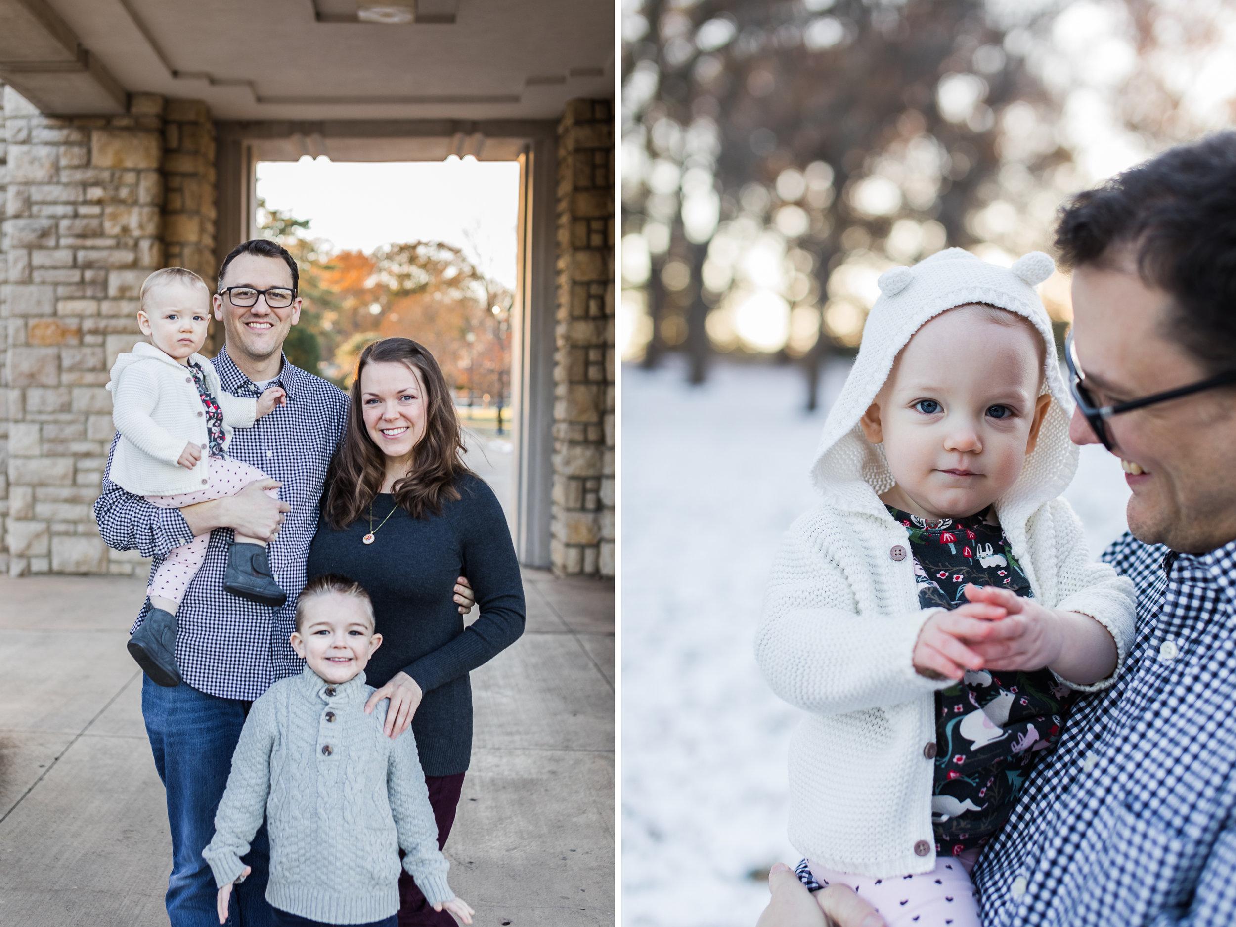 Loose Park KC Family Photographer 2.jpg